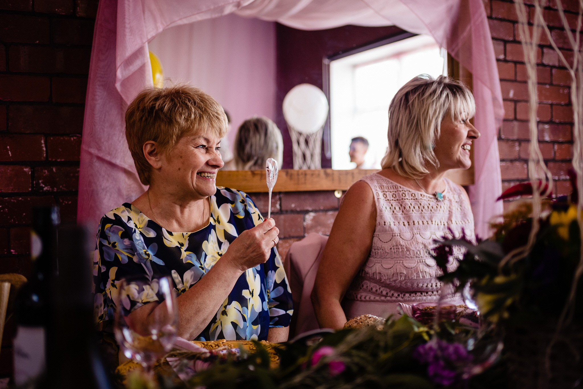 Hagglers corner sheffield wedding by simon biffen 46