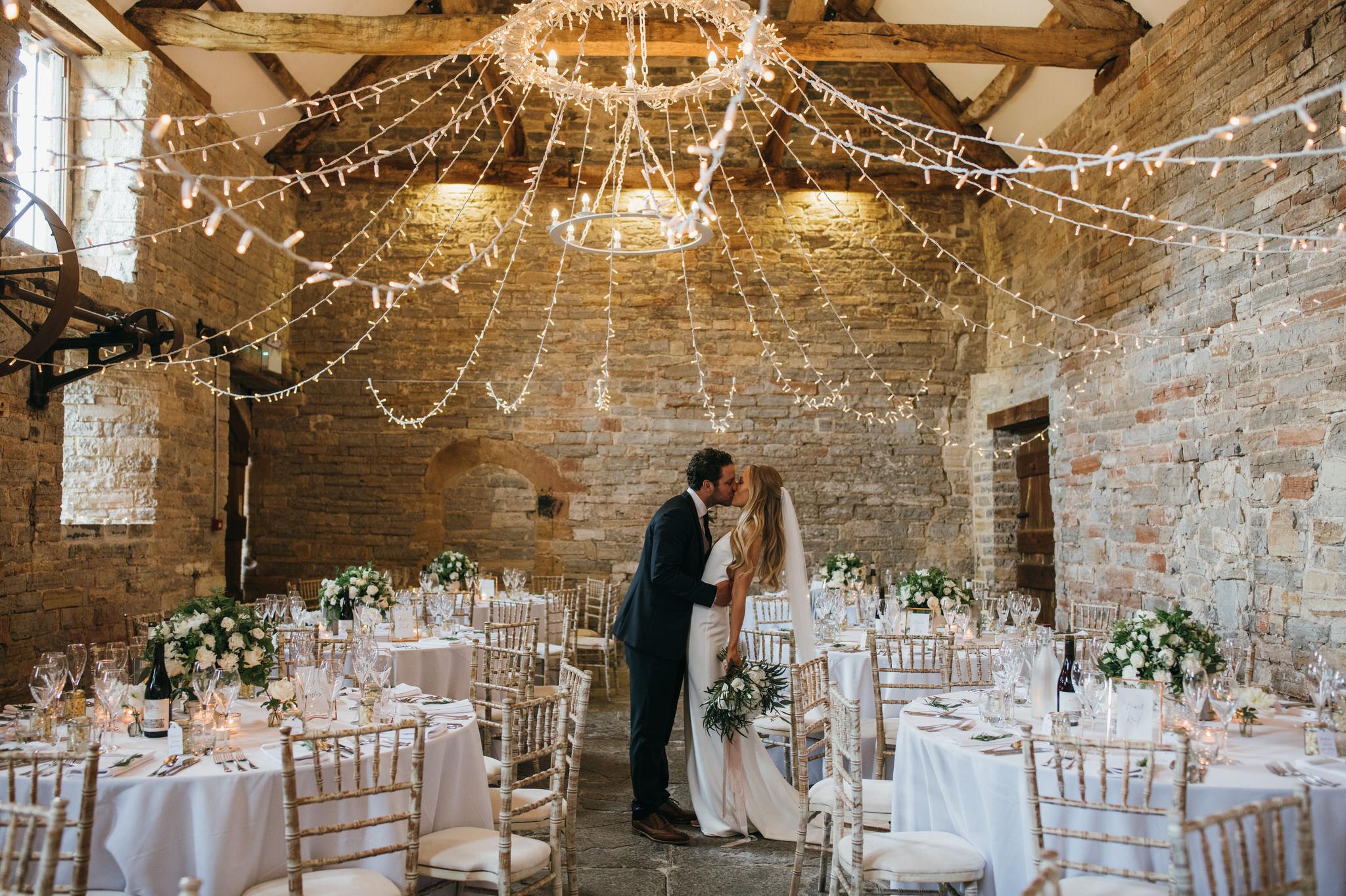 Almonry barn weddings by simon biffen photography 10