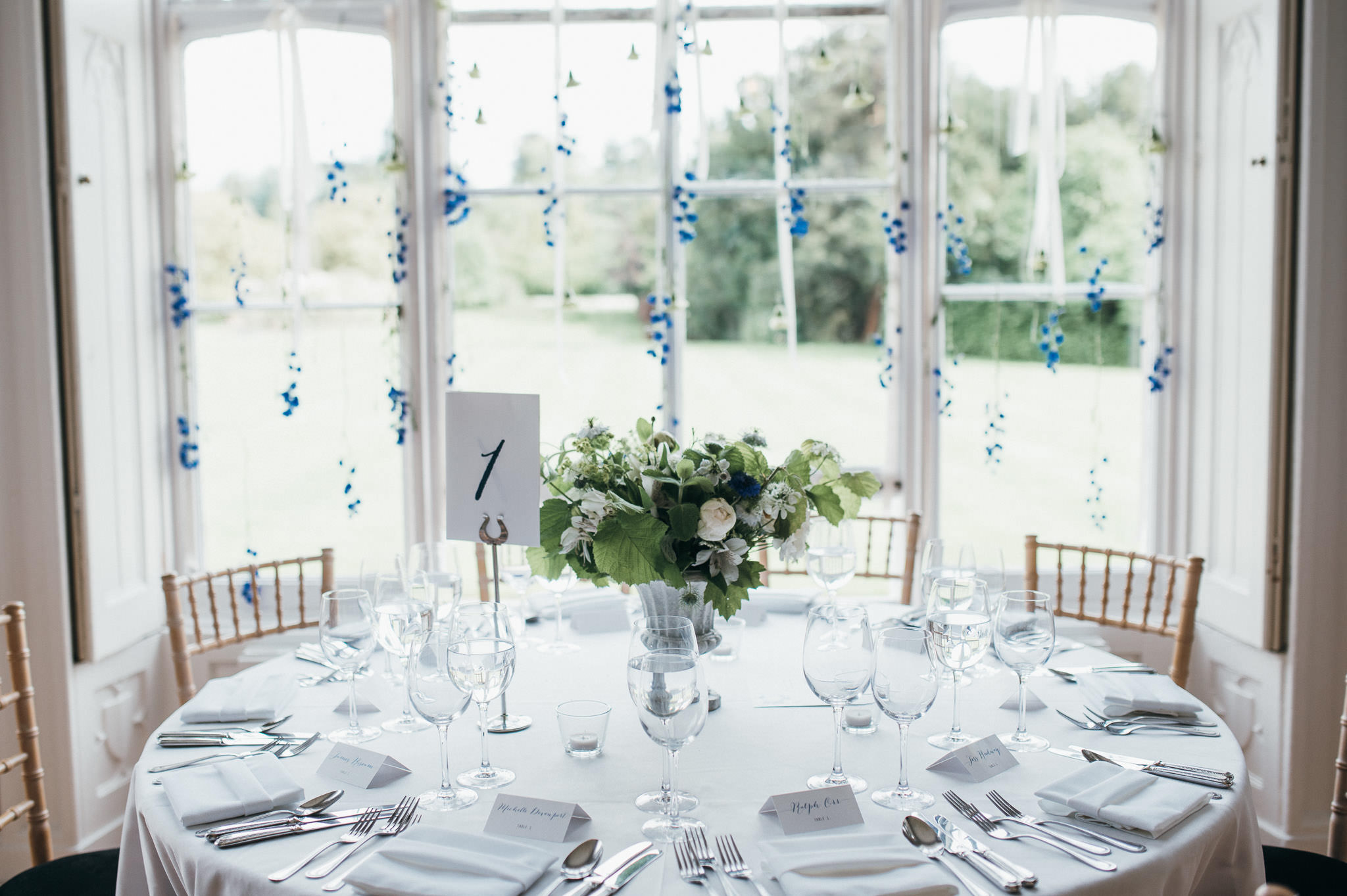 Nonsuch wedding venue simon biffen photography 6