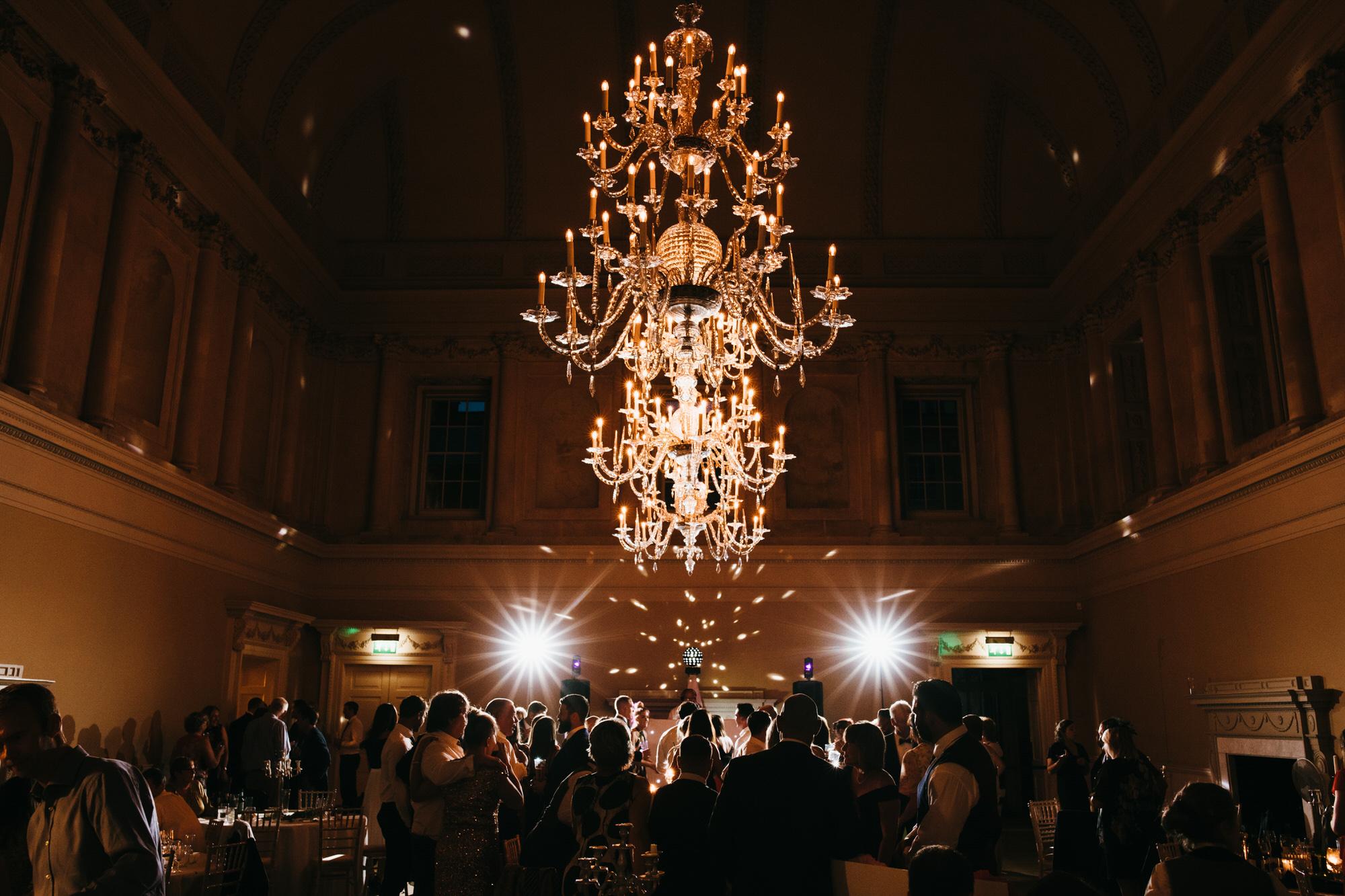Assembly rooms bath wedding venue simon biffen photography 15