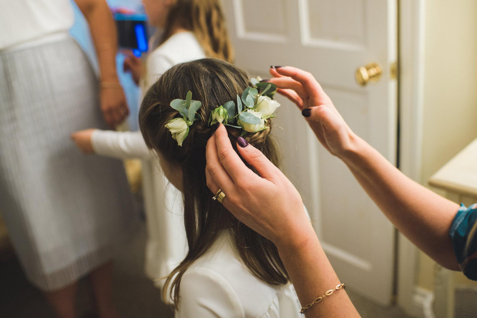 Brympton wedding by simon biffen photography 10