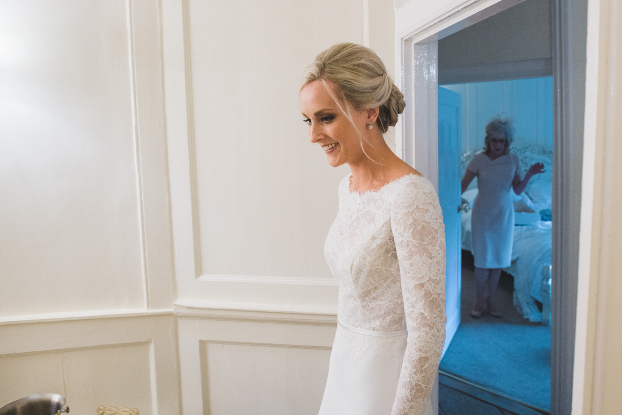 Brympton wedding by simon biffen photography 12