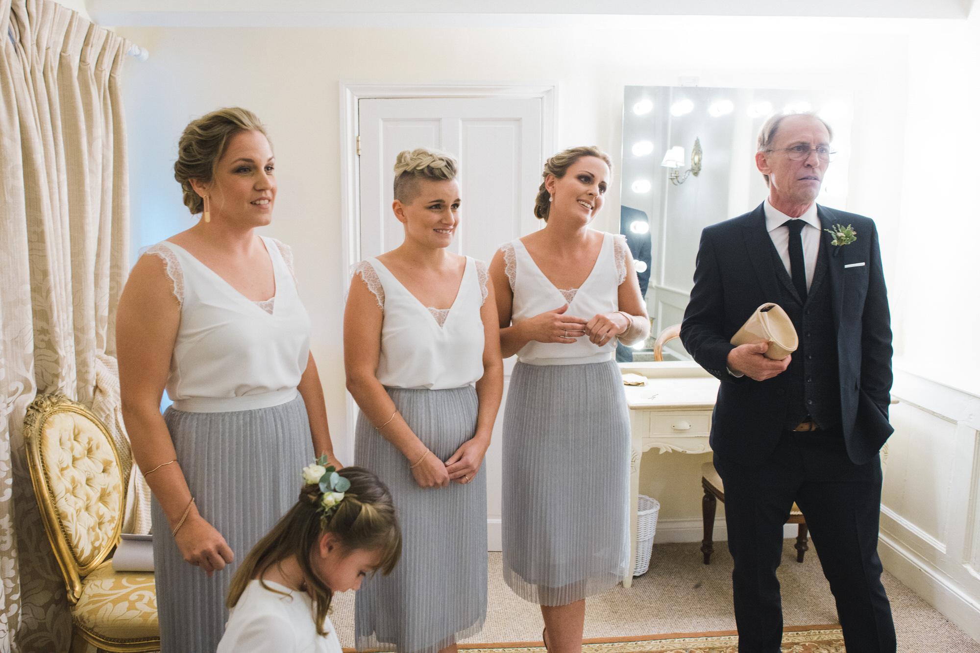Brympton wedding by simon biffen photography 13