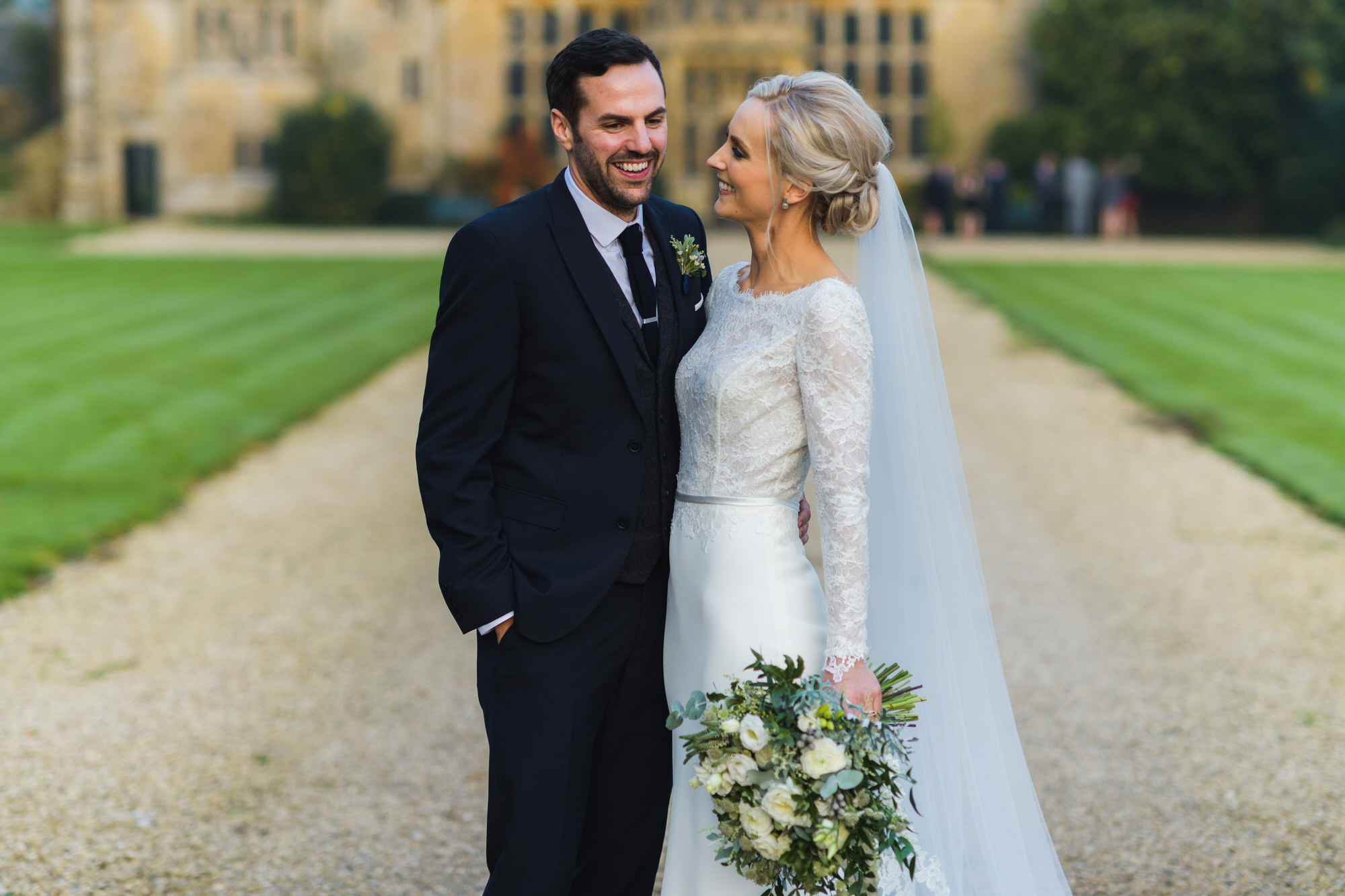Brympton wedding by simon biffen photography 30