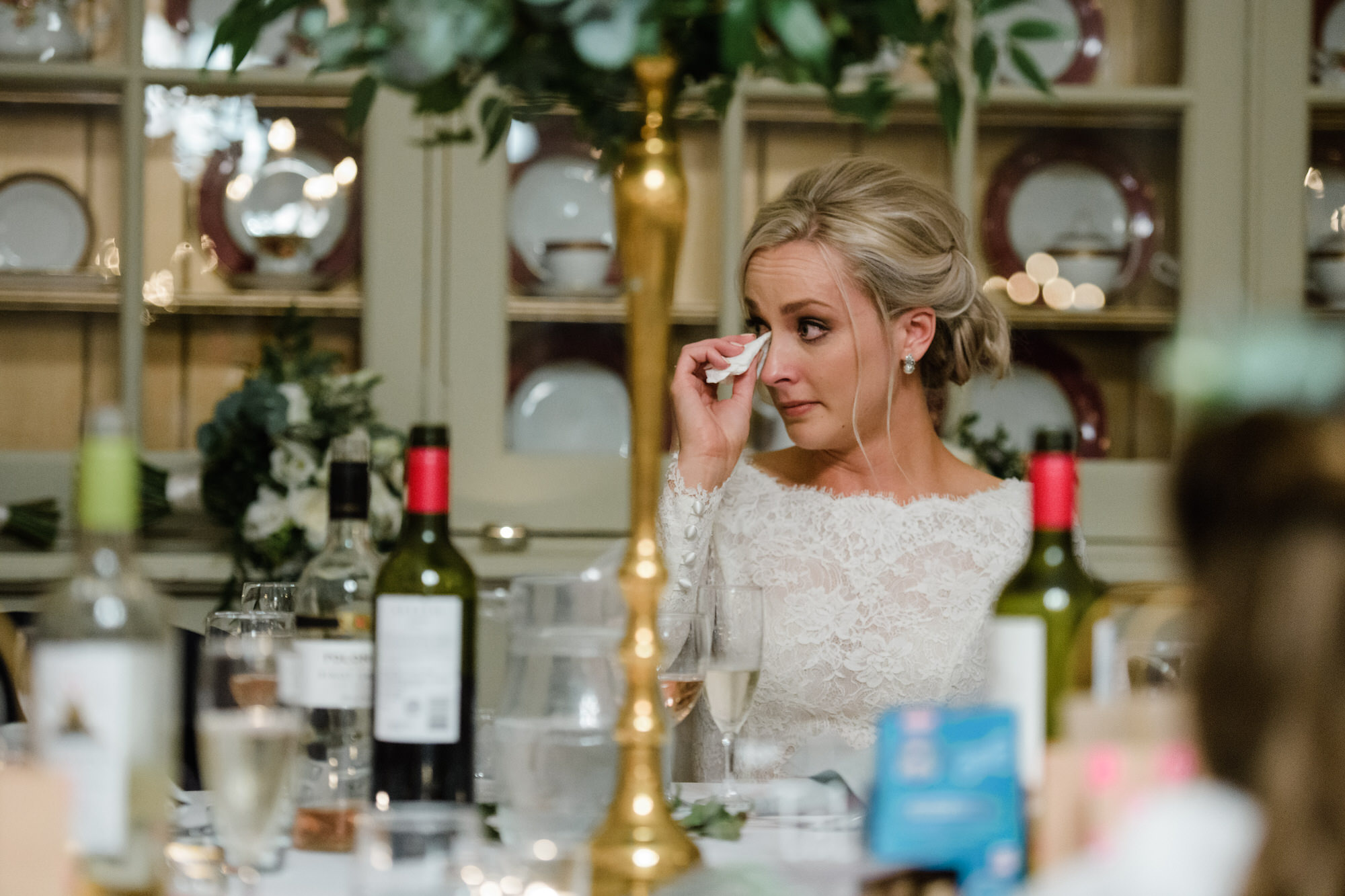 Brympton wedding by simon biffen photography 37