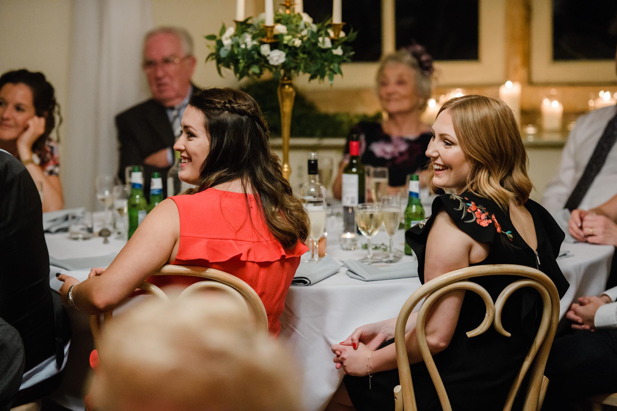 Brympton wedding by simon biffen photography 39