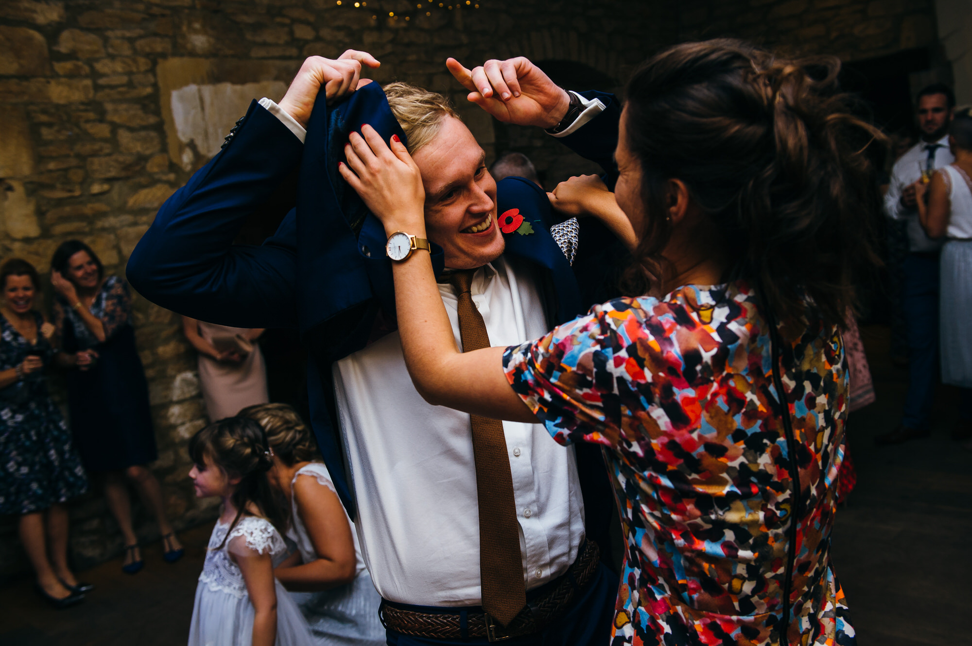 Brympton wedding by simon biffen photography 48