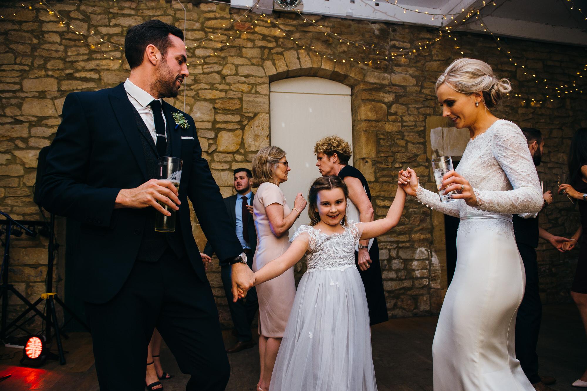 Brympton wedding by simon biffen photography 50