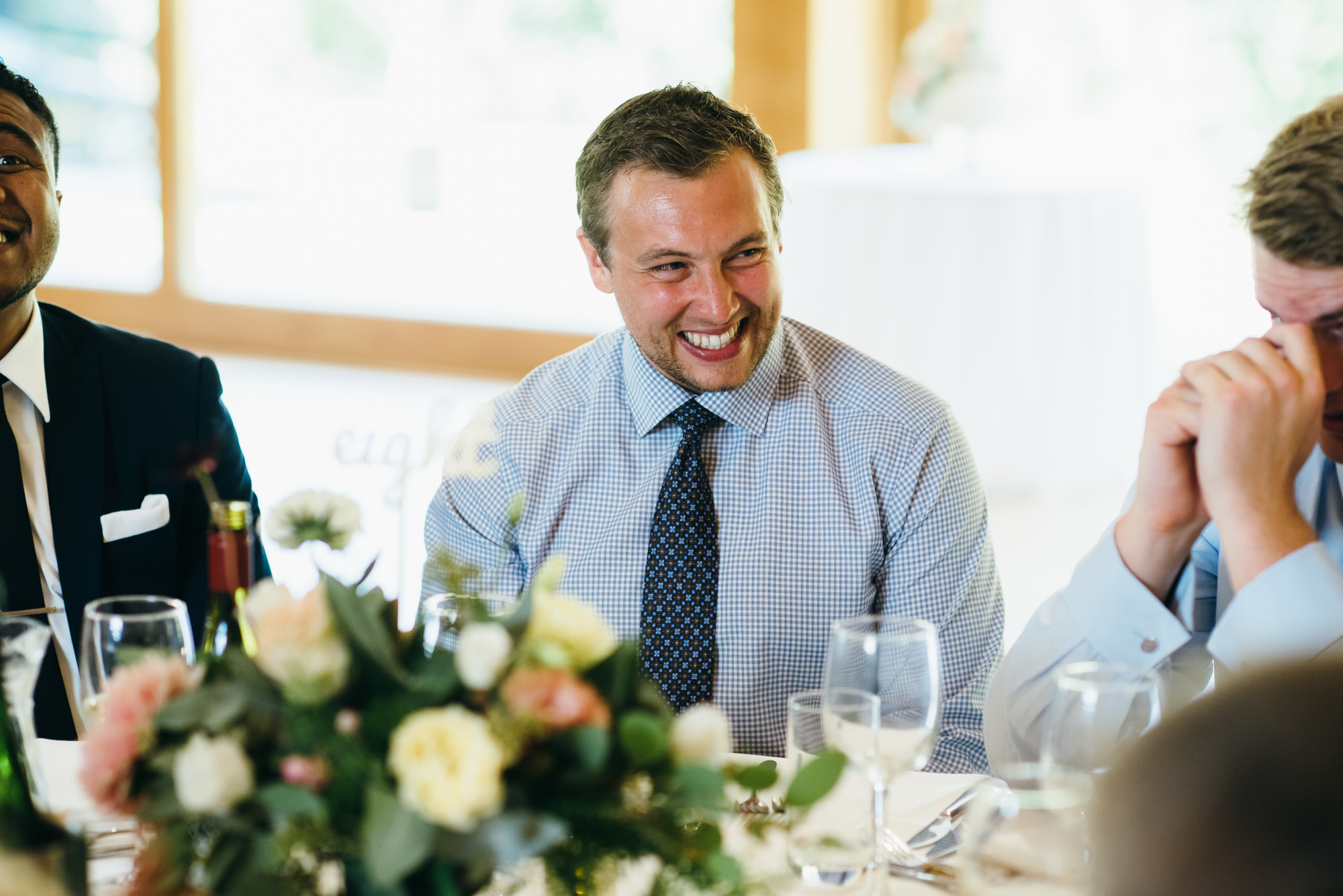 Colville hall wedding by simon biffen photography 36
