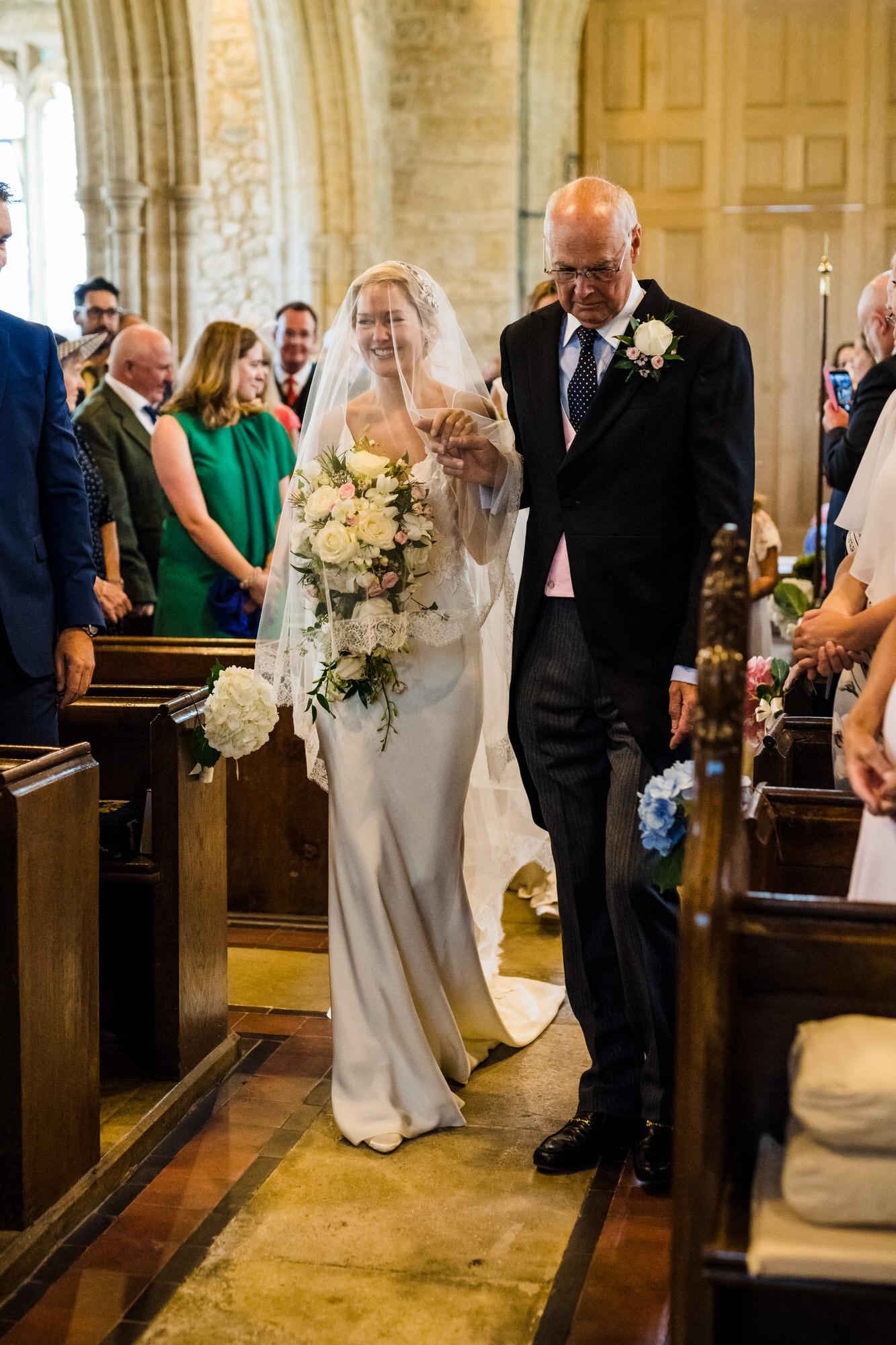 Dorset marquee wedding by the sea simon biffen photography 14