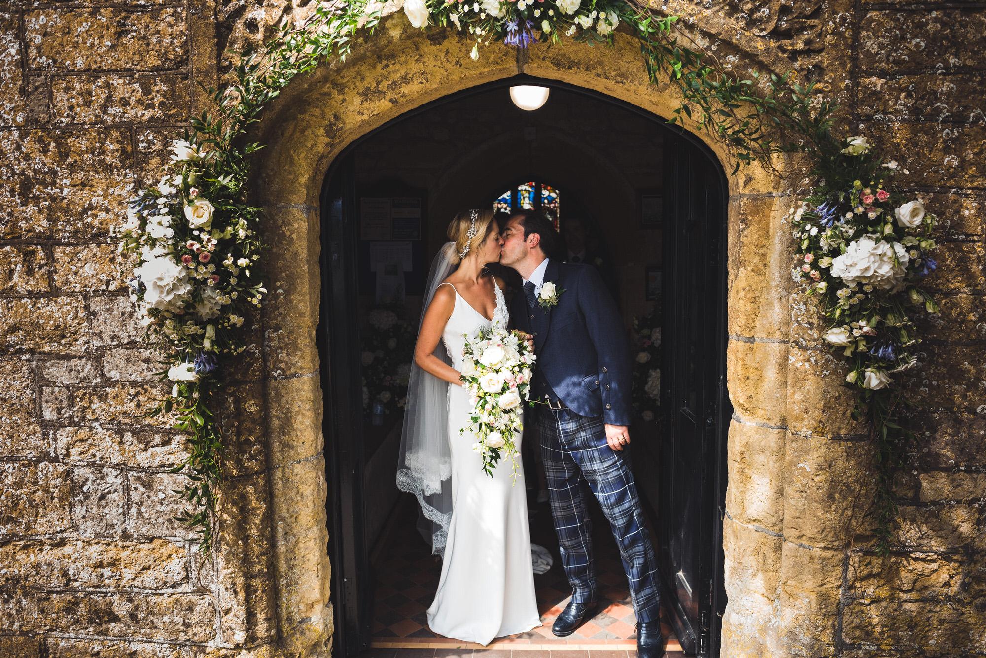 Dorset marquee wedding by the sea simon biffen photography 19