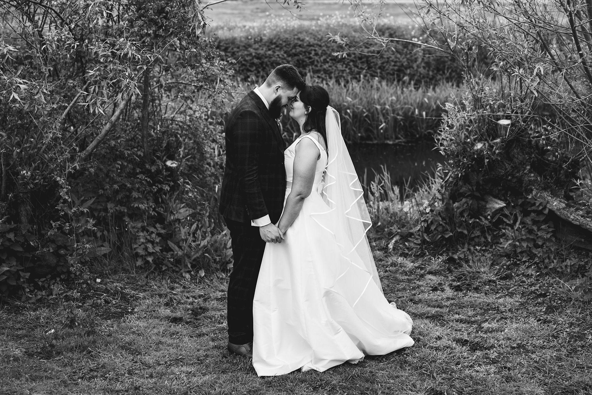 Sassi Holford Wedding Dress