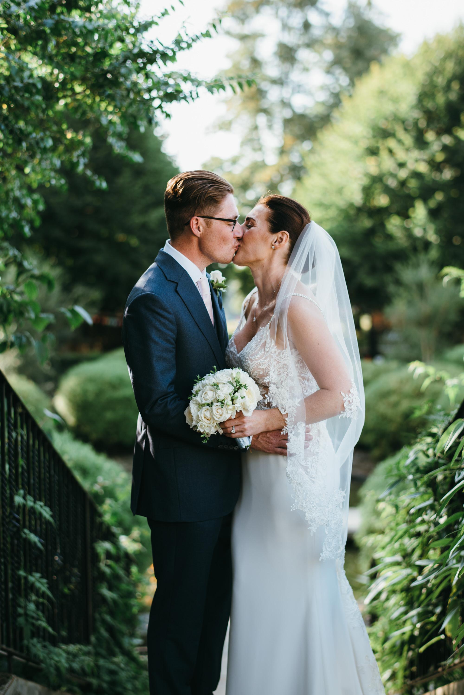 Coworth wedding photographer