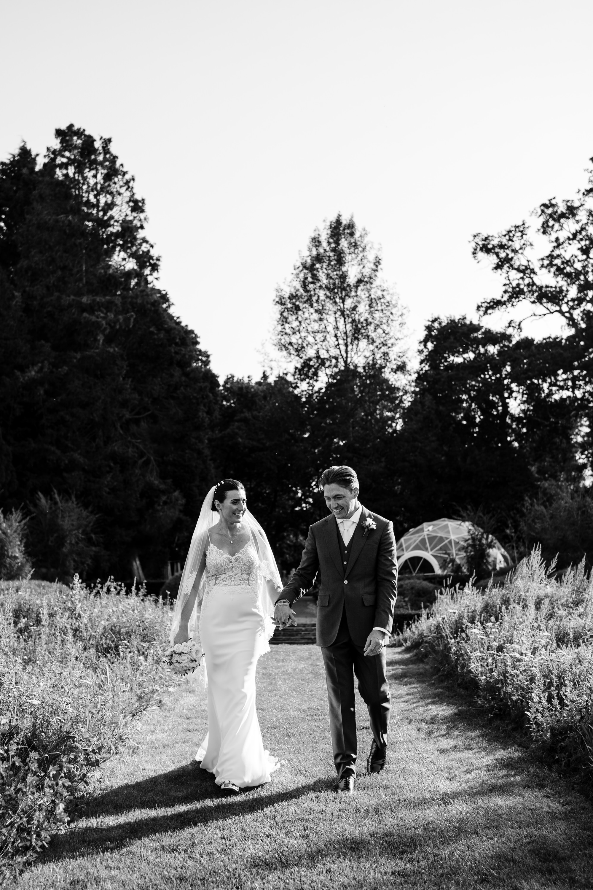 Wedding photography Coworth park
