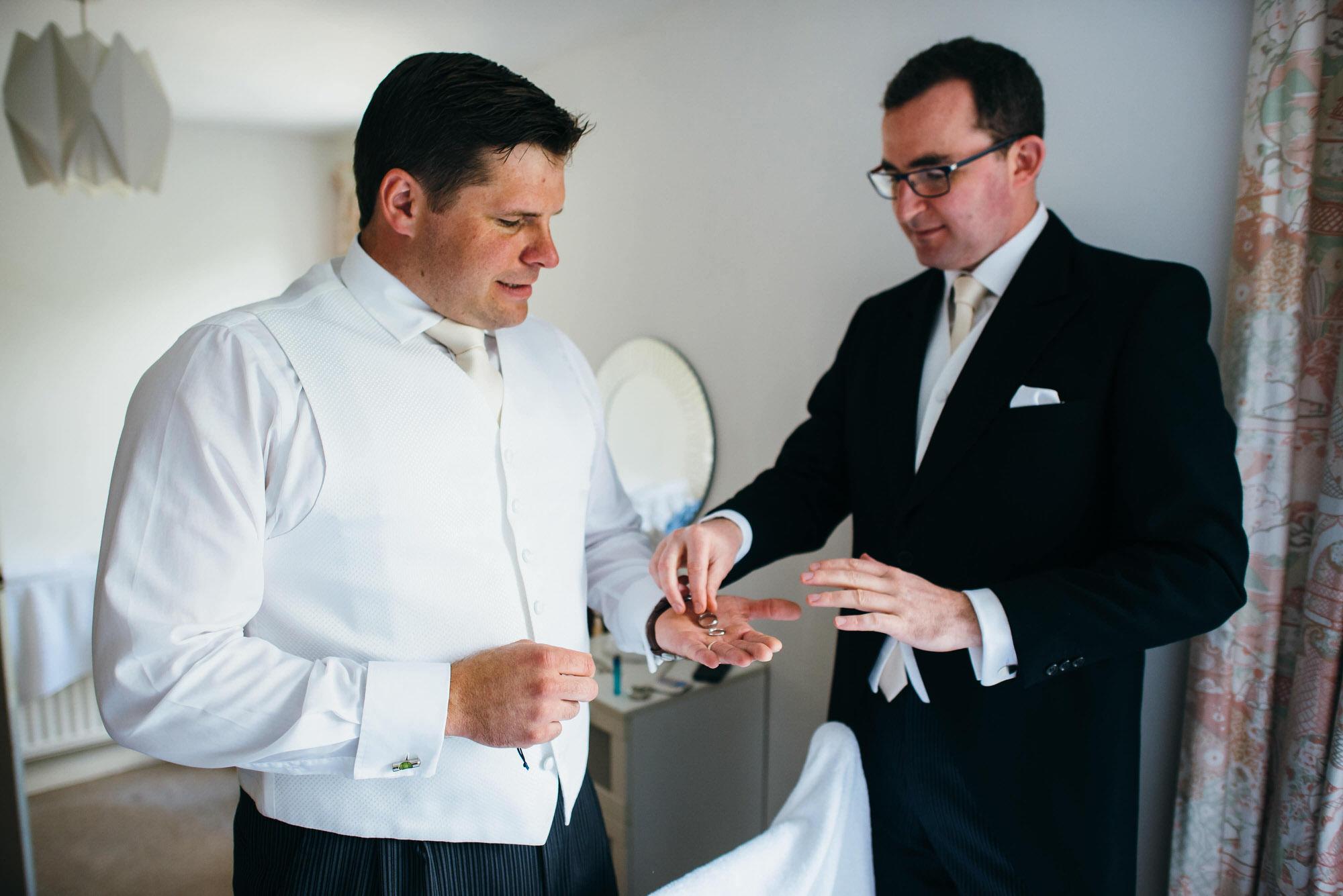 documentary wedding photography bath
