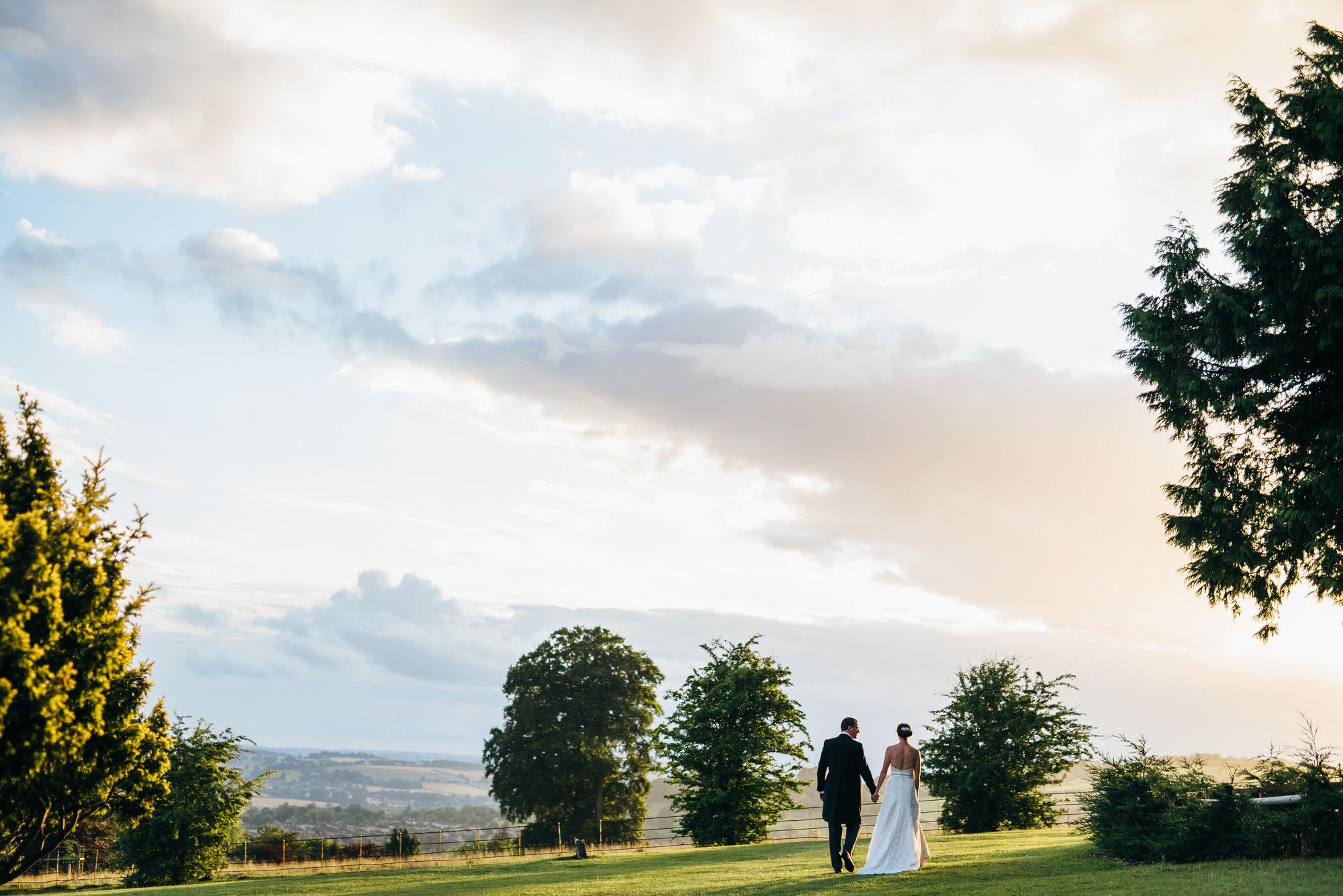 Summerhill Mansion wedding photography