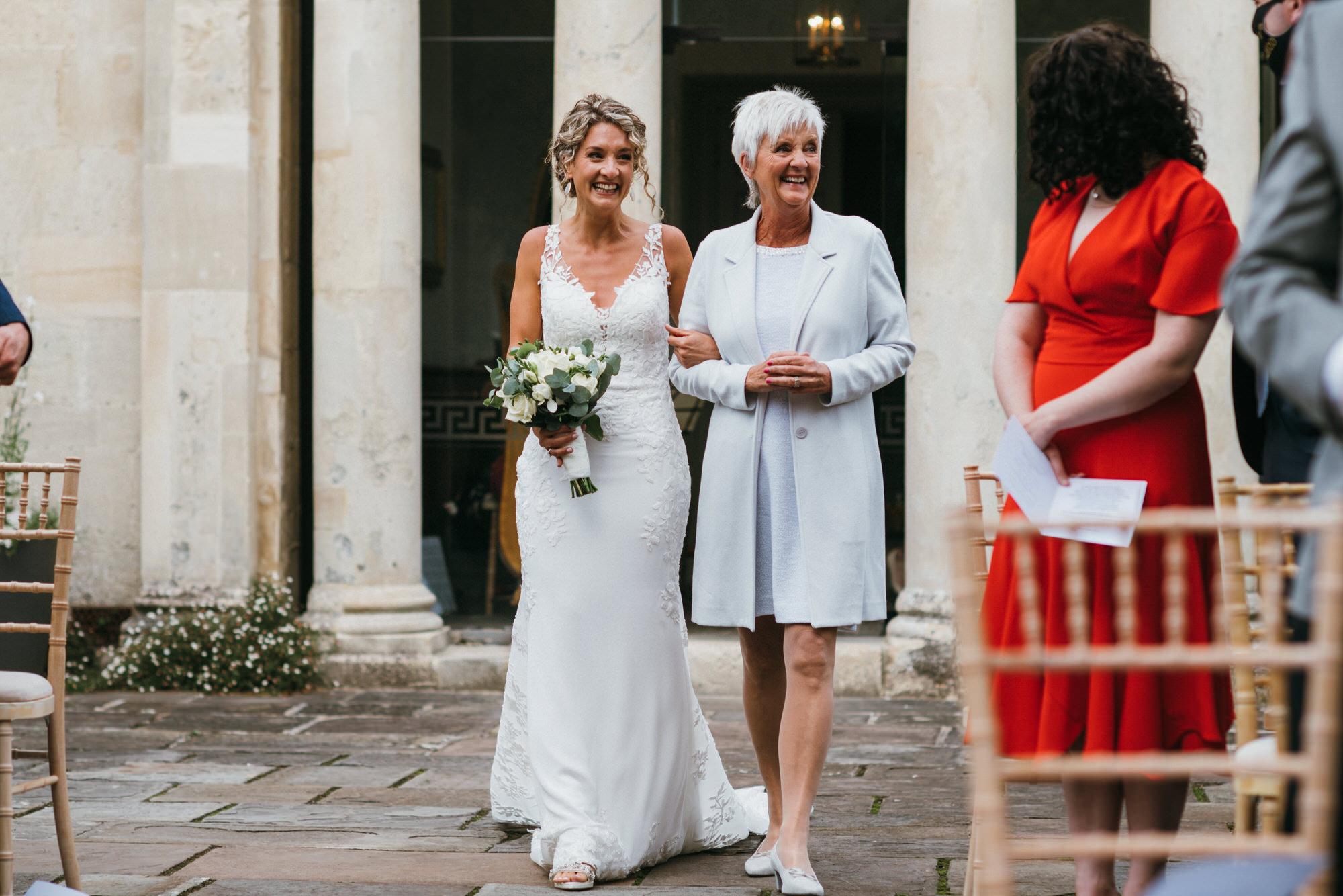 Royal crescent wedding photographer bath 5