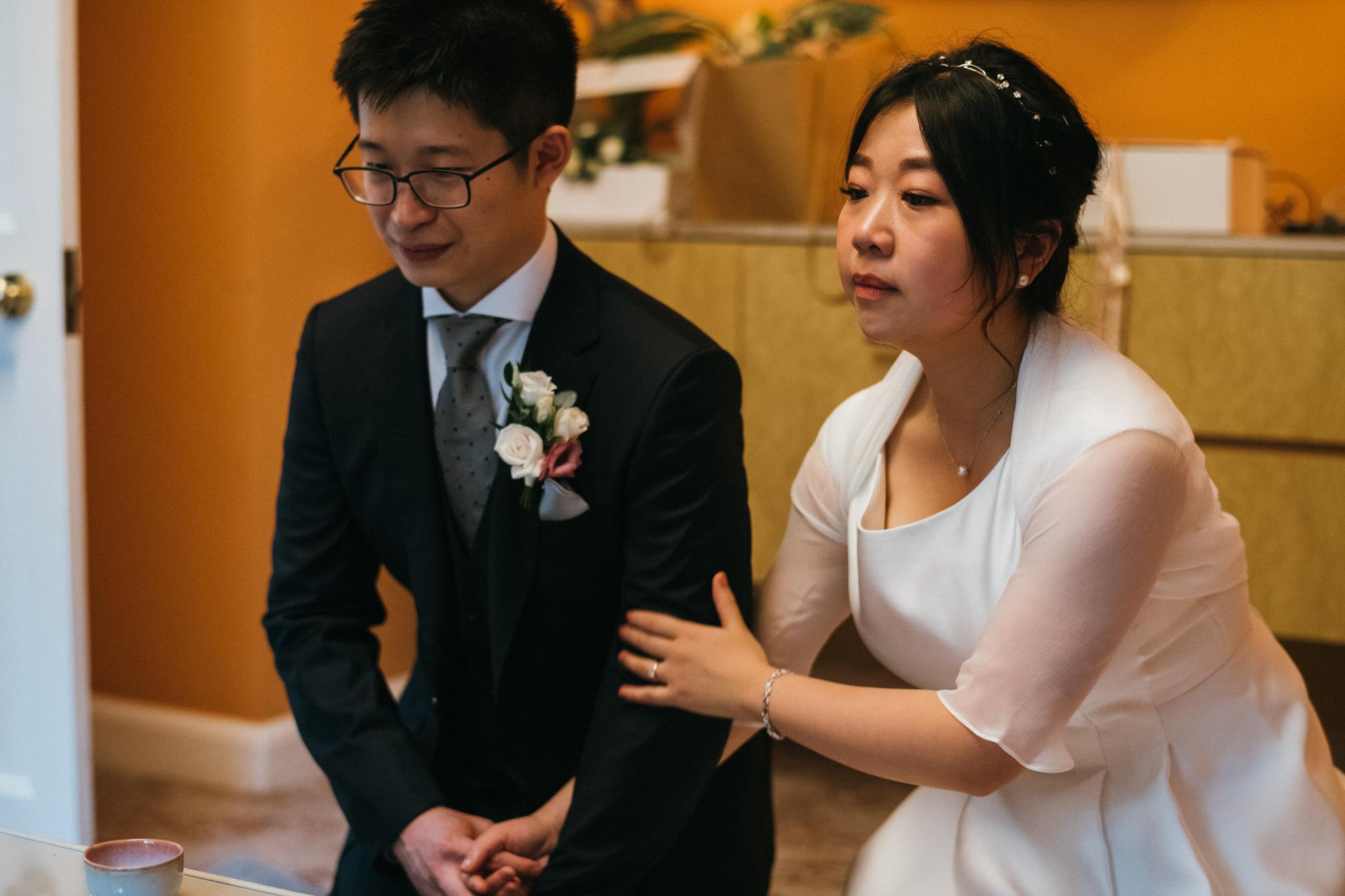 Homewood wedding photographer 10
