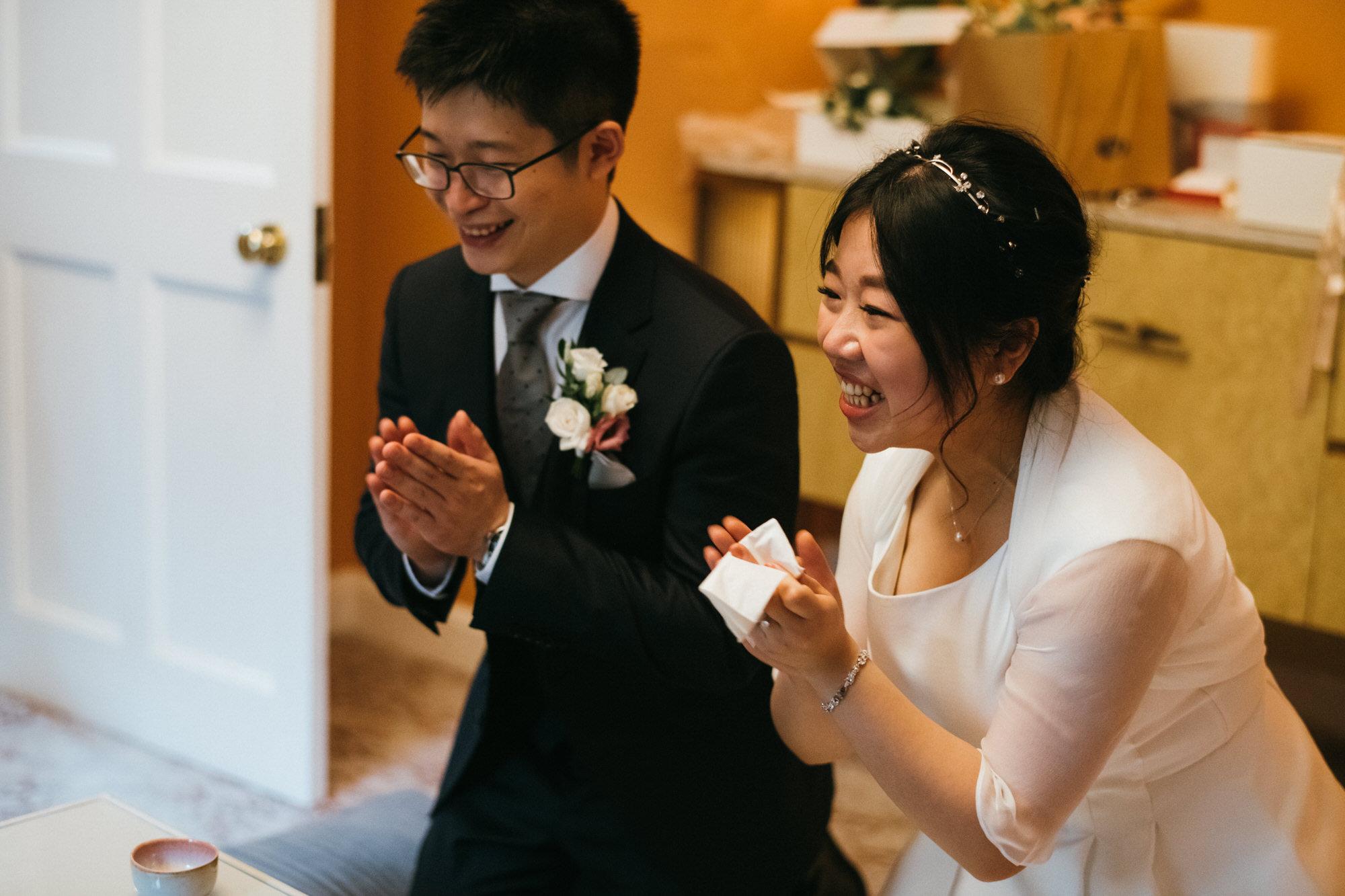 Homewood wedding photographer 11