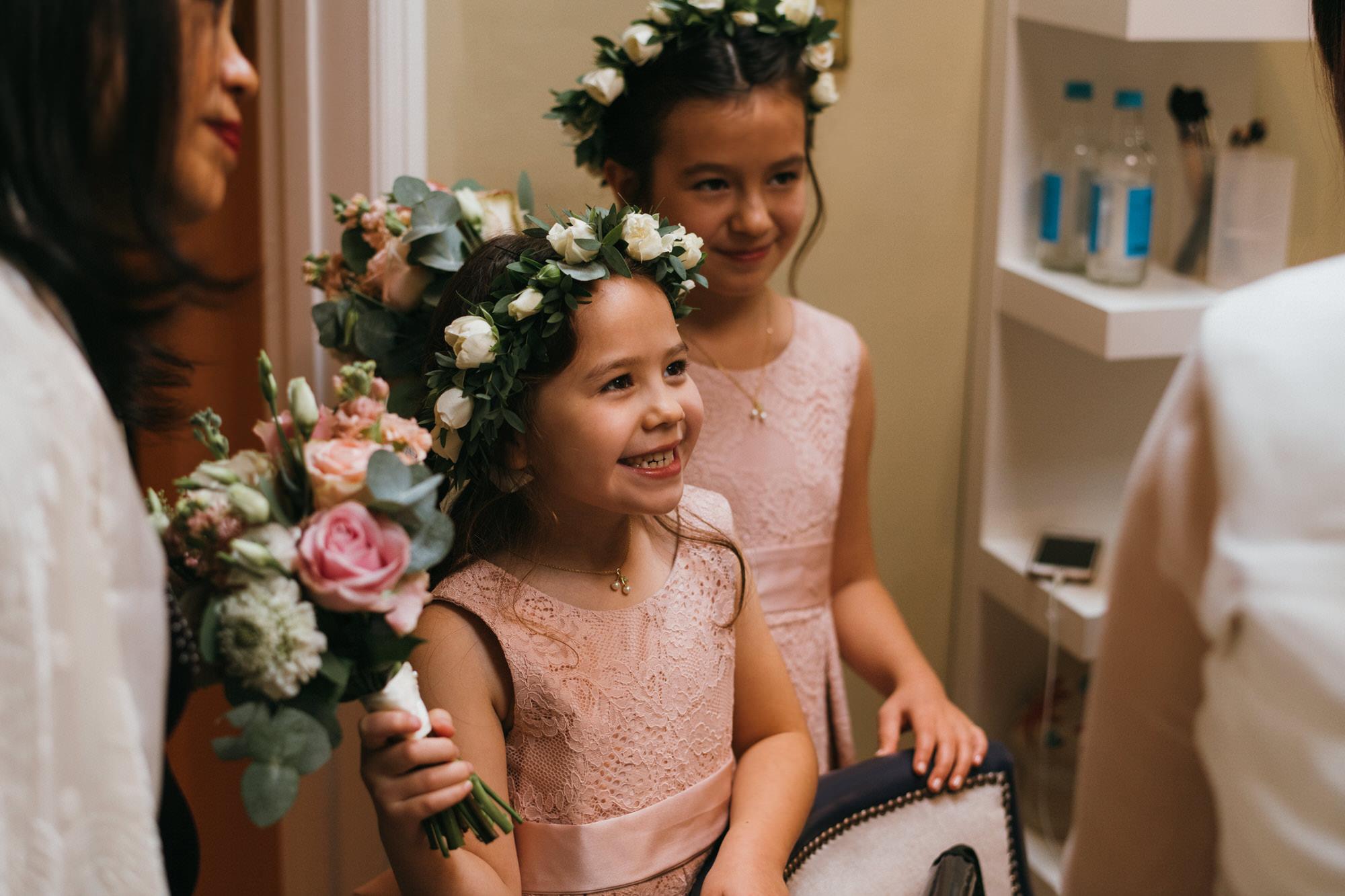 Homewood wedding photographer 13