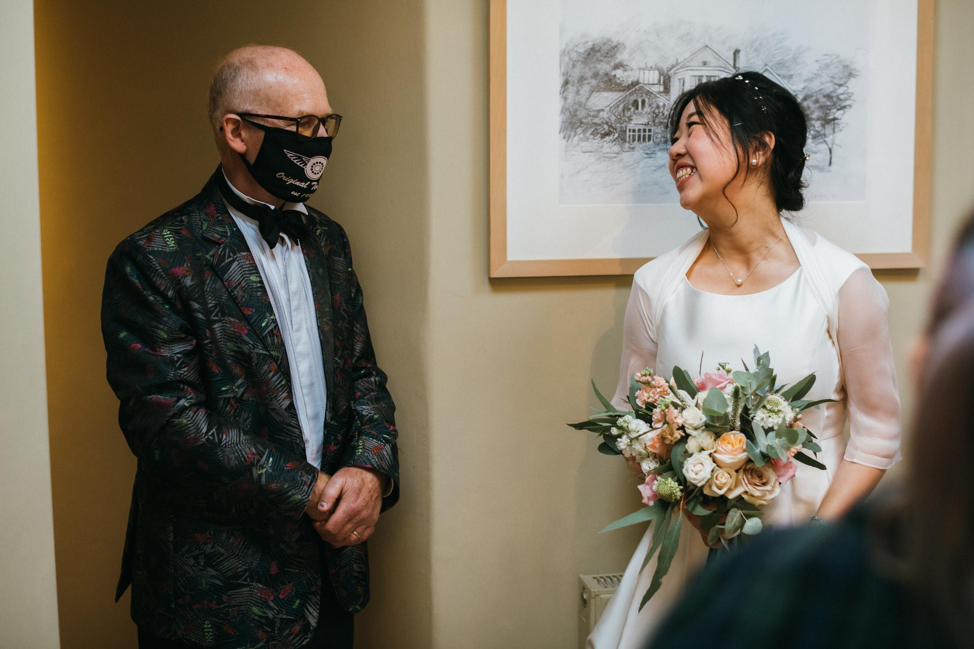 Homewood wedding photographer 14