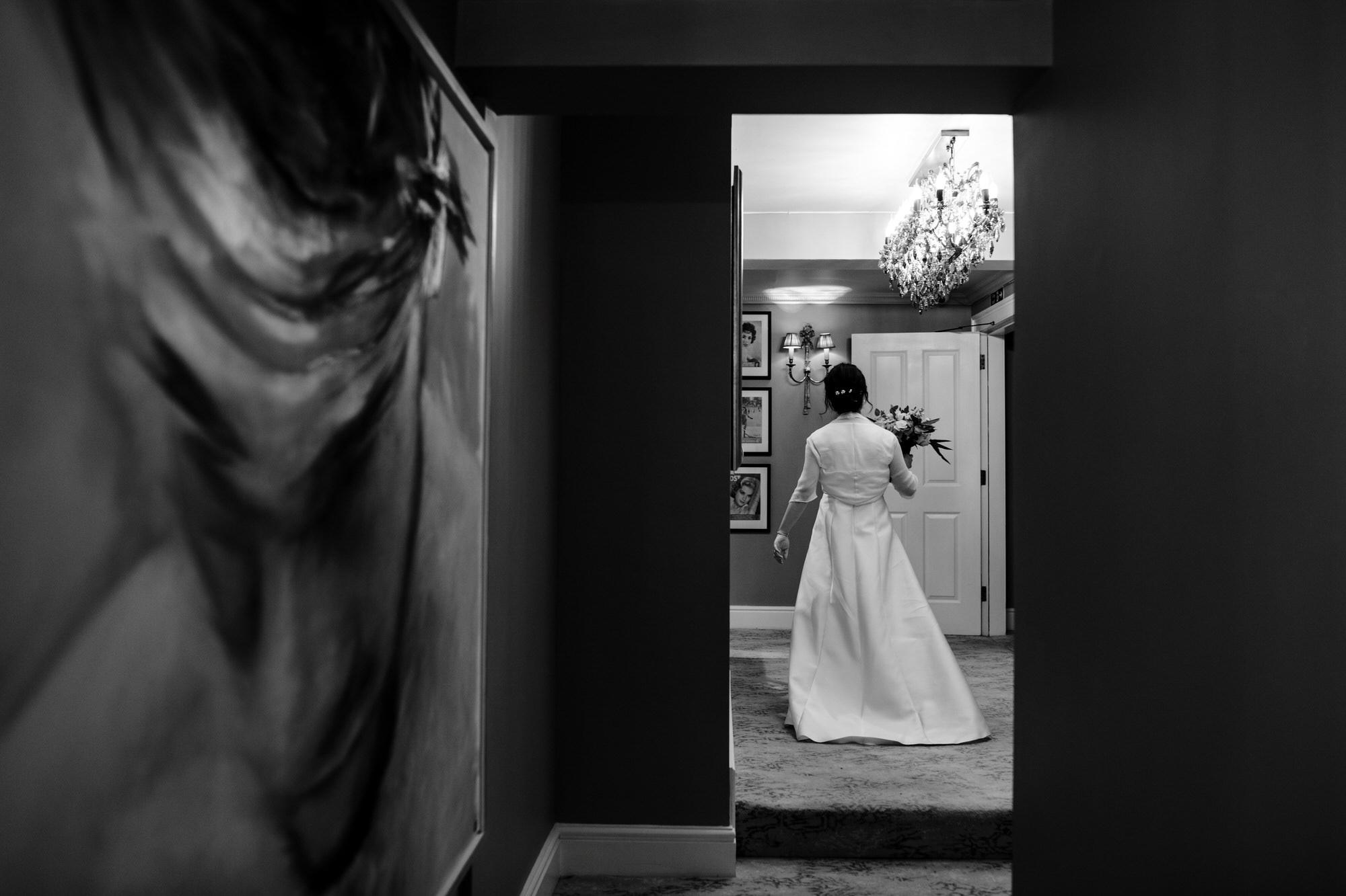 Homewood wedding photographer 15