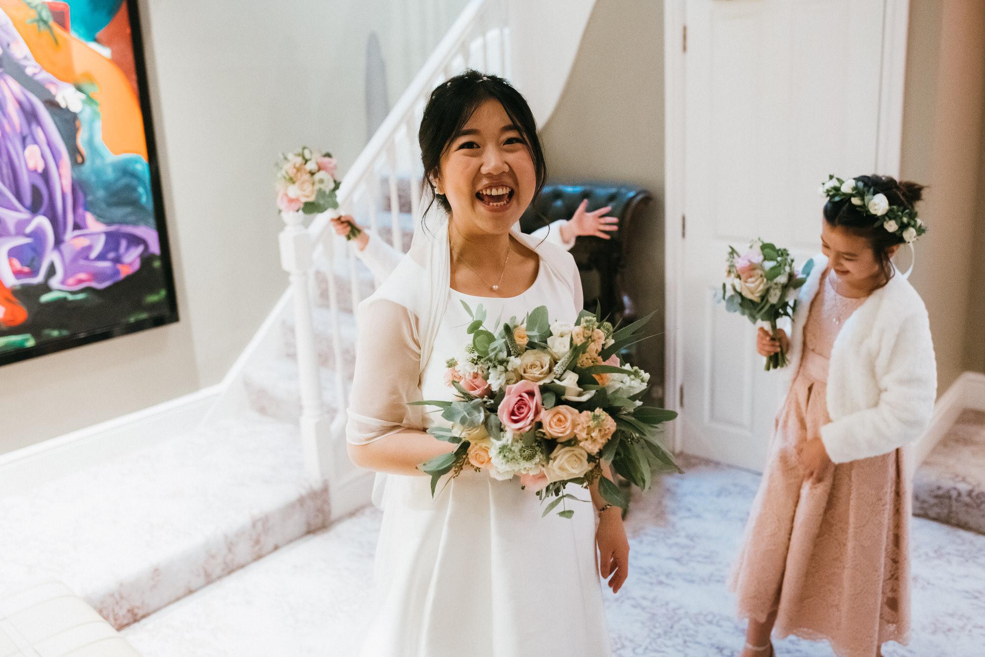 Homewood wedding photographer 17