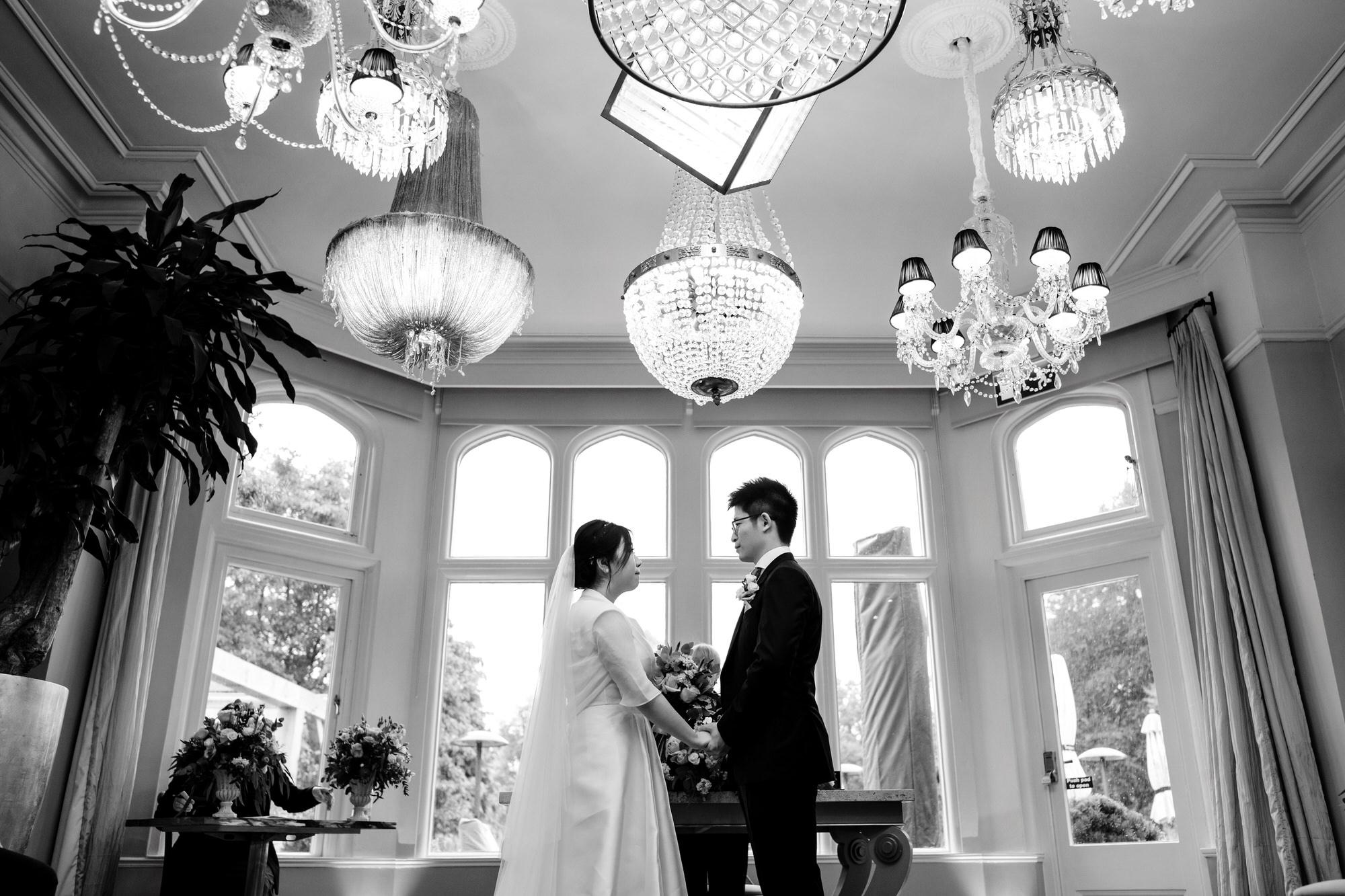 Homewood wedding photographer 18