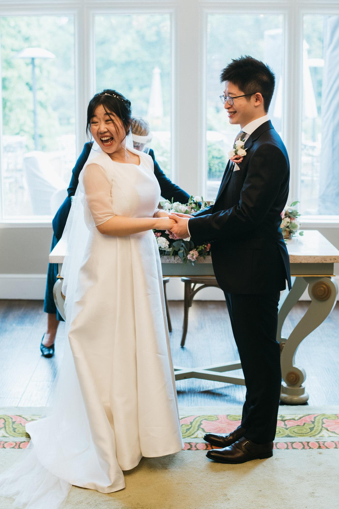 Homewood wedding photographer 19