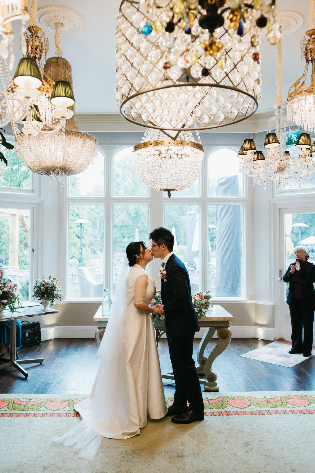 Homewood wedding photographer 20