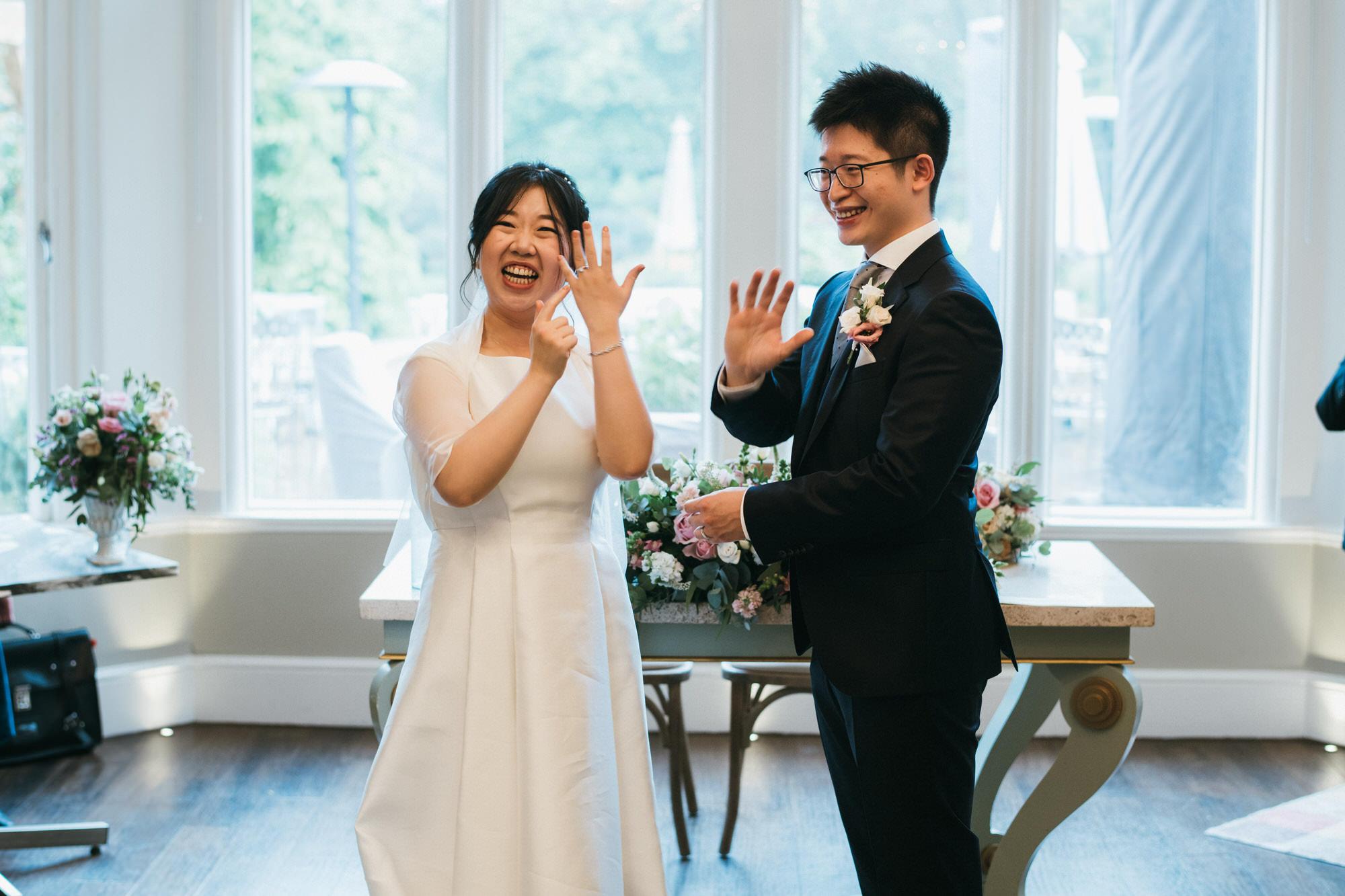 Homewood wedding photographer 21