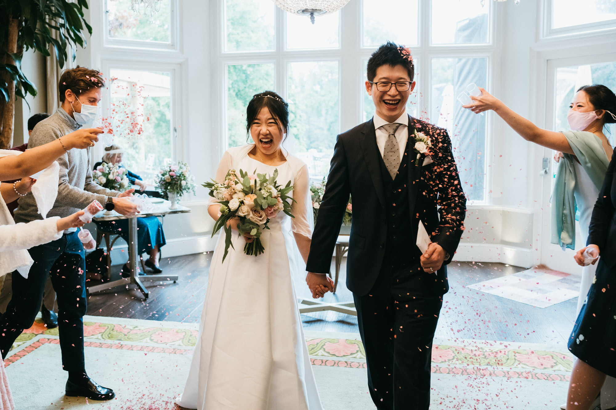 Homewood wedding photographer 22