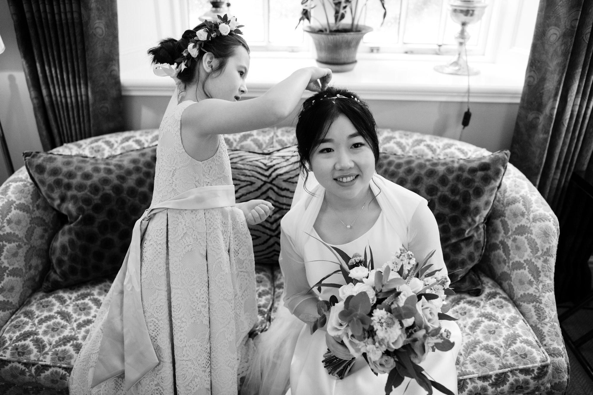 Homewood wedding photographer 26