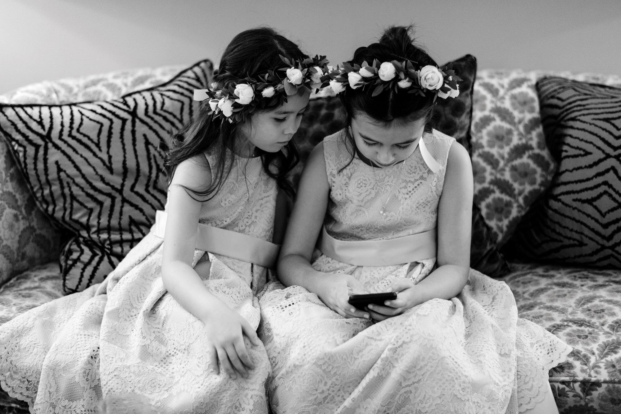 Homewood wedding photographer 27