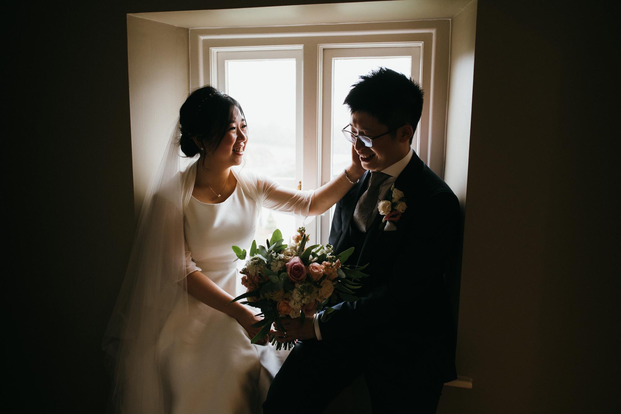 Homewood wedding photographer 28