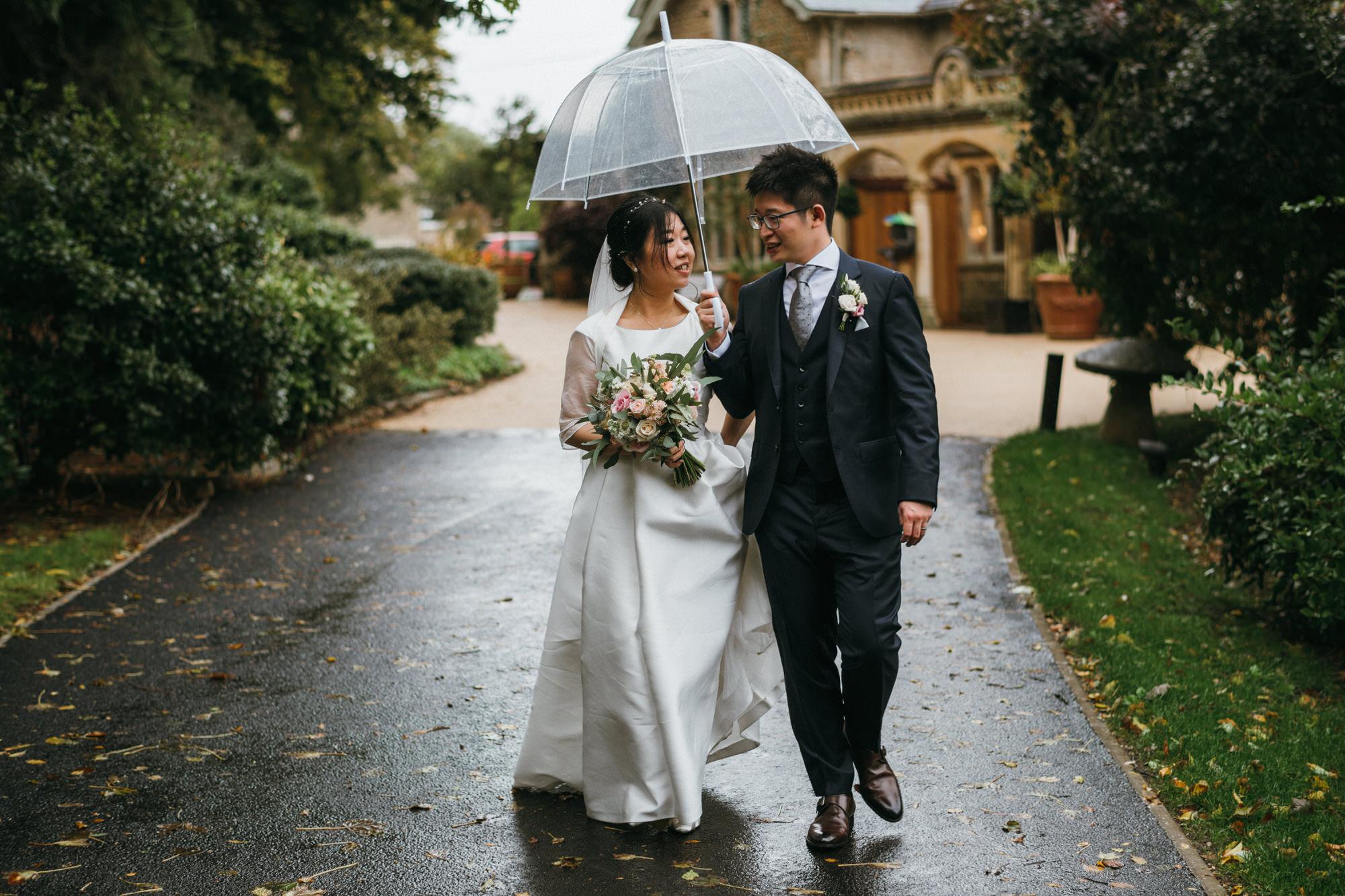 Homewood wedding photographer 30