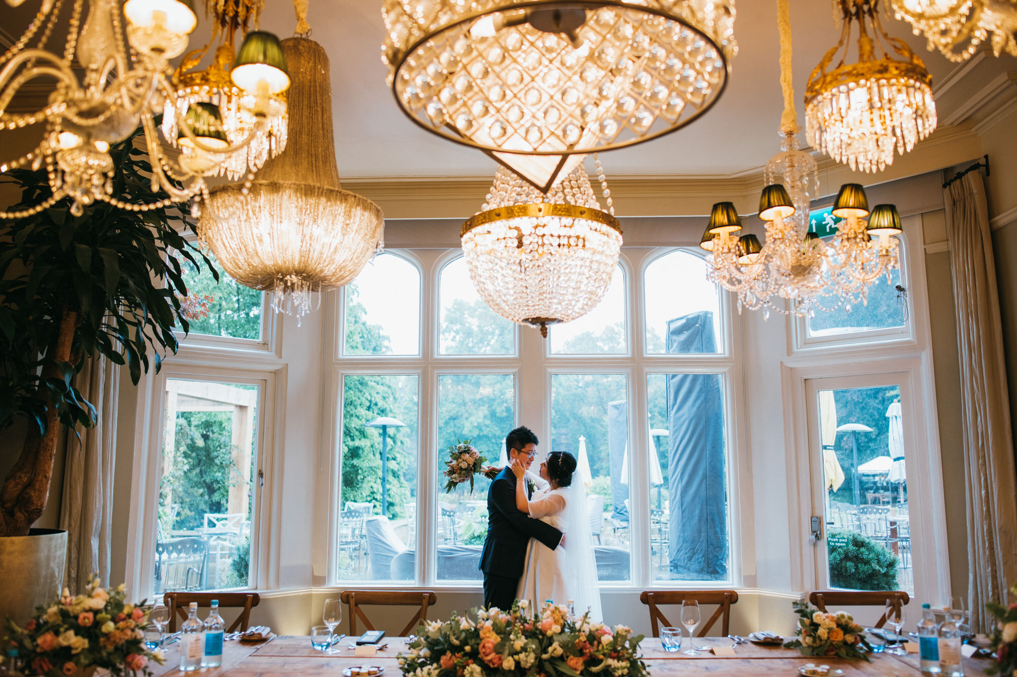 Homewood wedding photographer 36