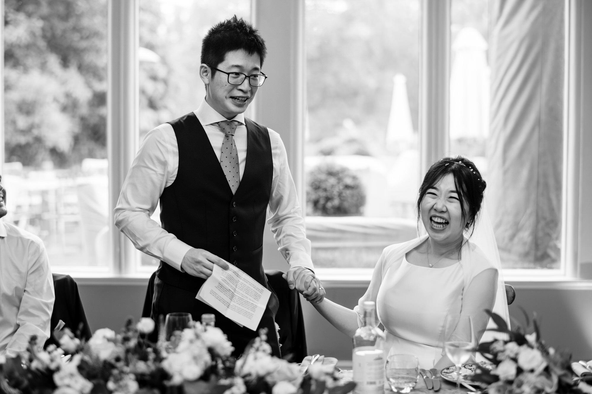 Homewood wedding photographer 37