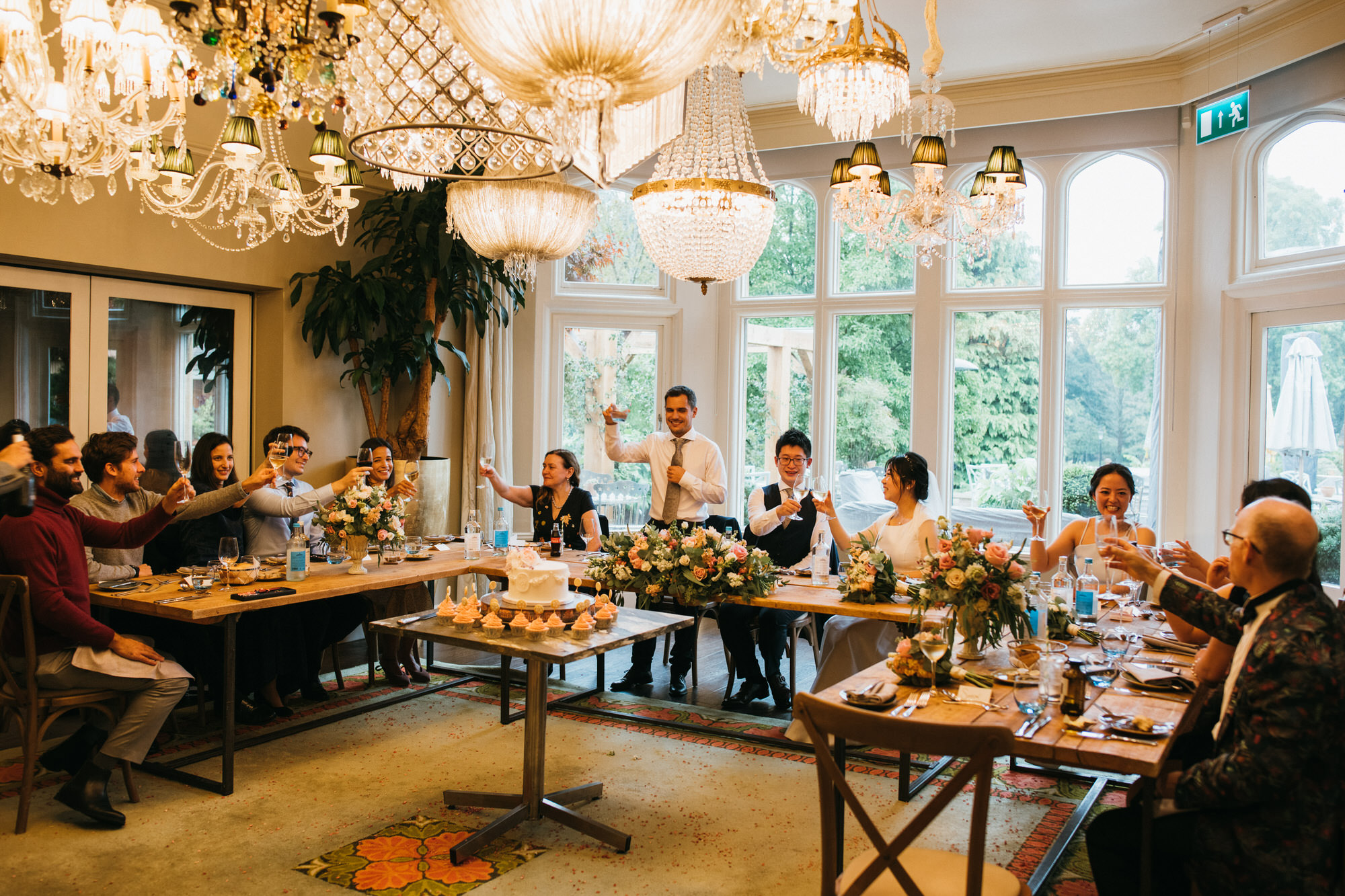Homewood wedding photographer 39