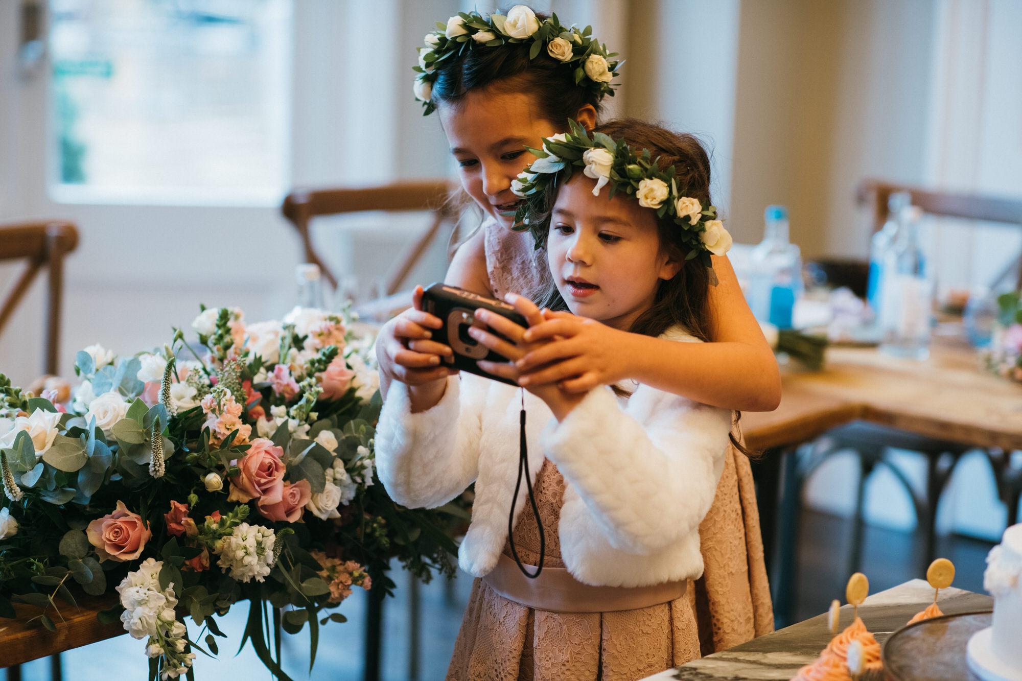 Homewood wedding photographer 41