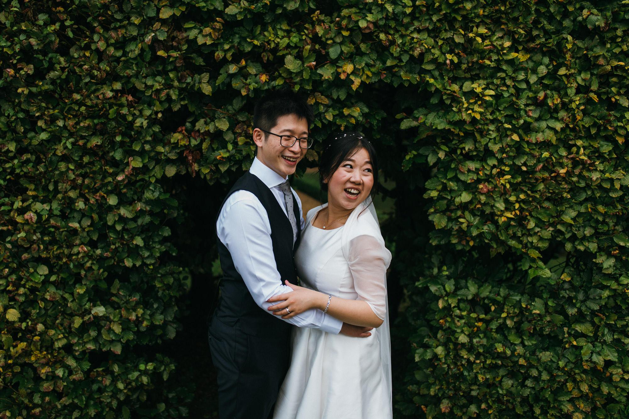Homewood wedding photographer 46