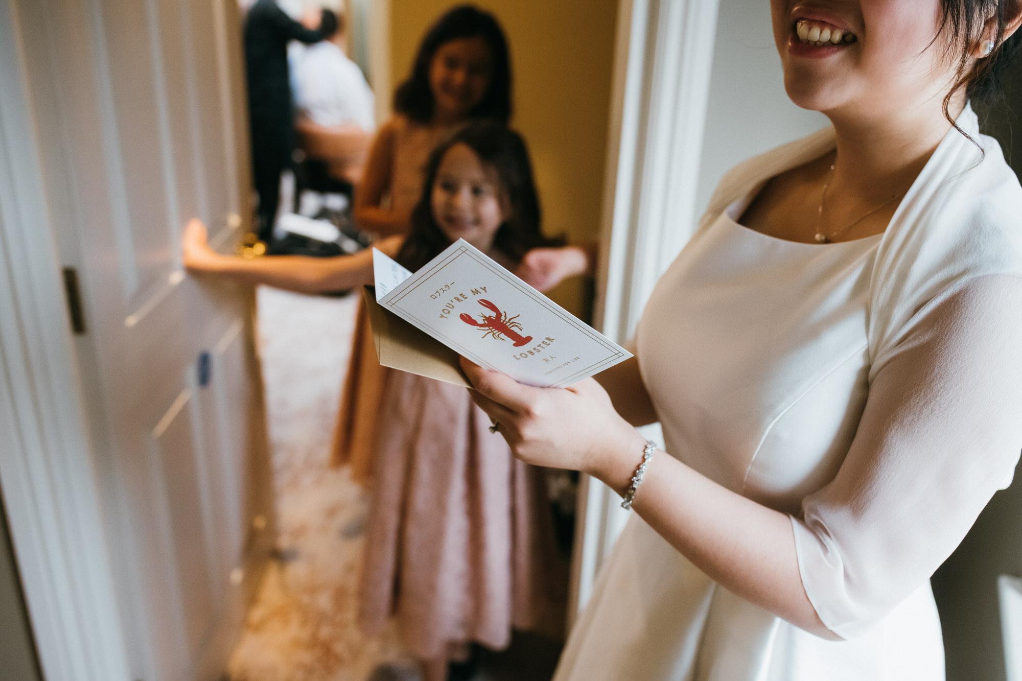 Homewood wedding photographer 9