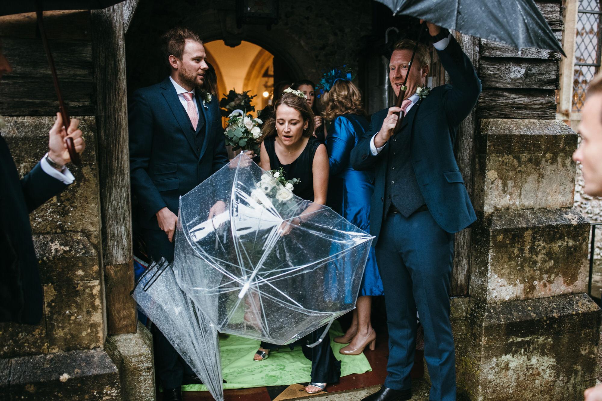 Long barn wedding photographer 14