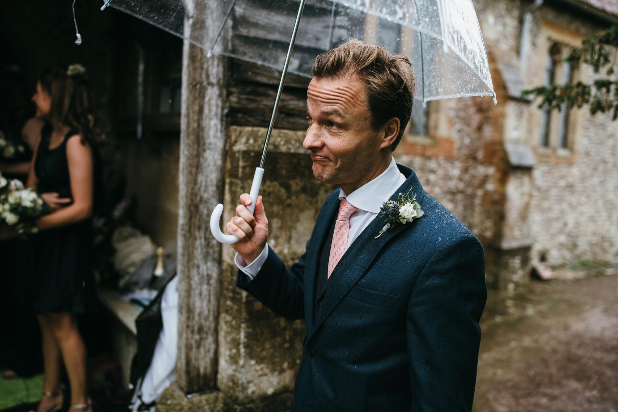Long barn wedding photographer 15