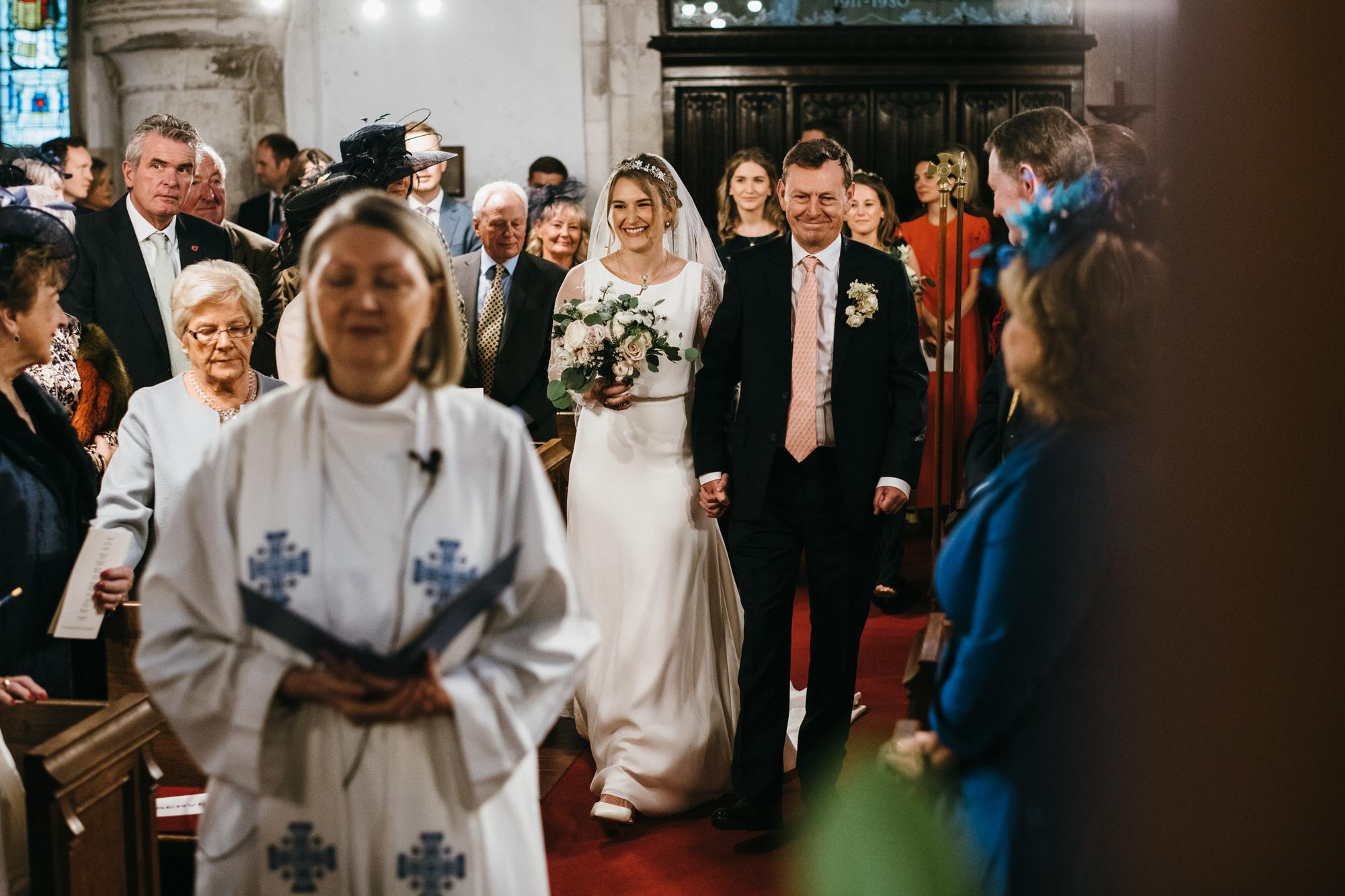 Long barn wedding photographer 18