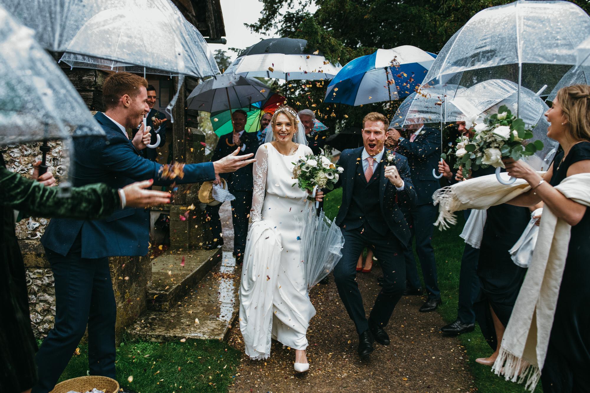 Long barn wedding photographer 30