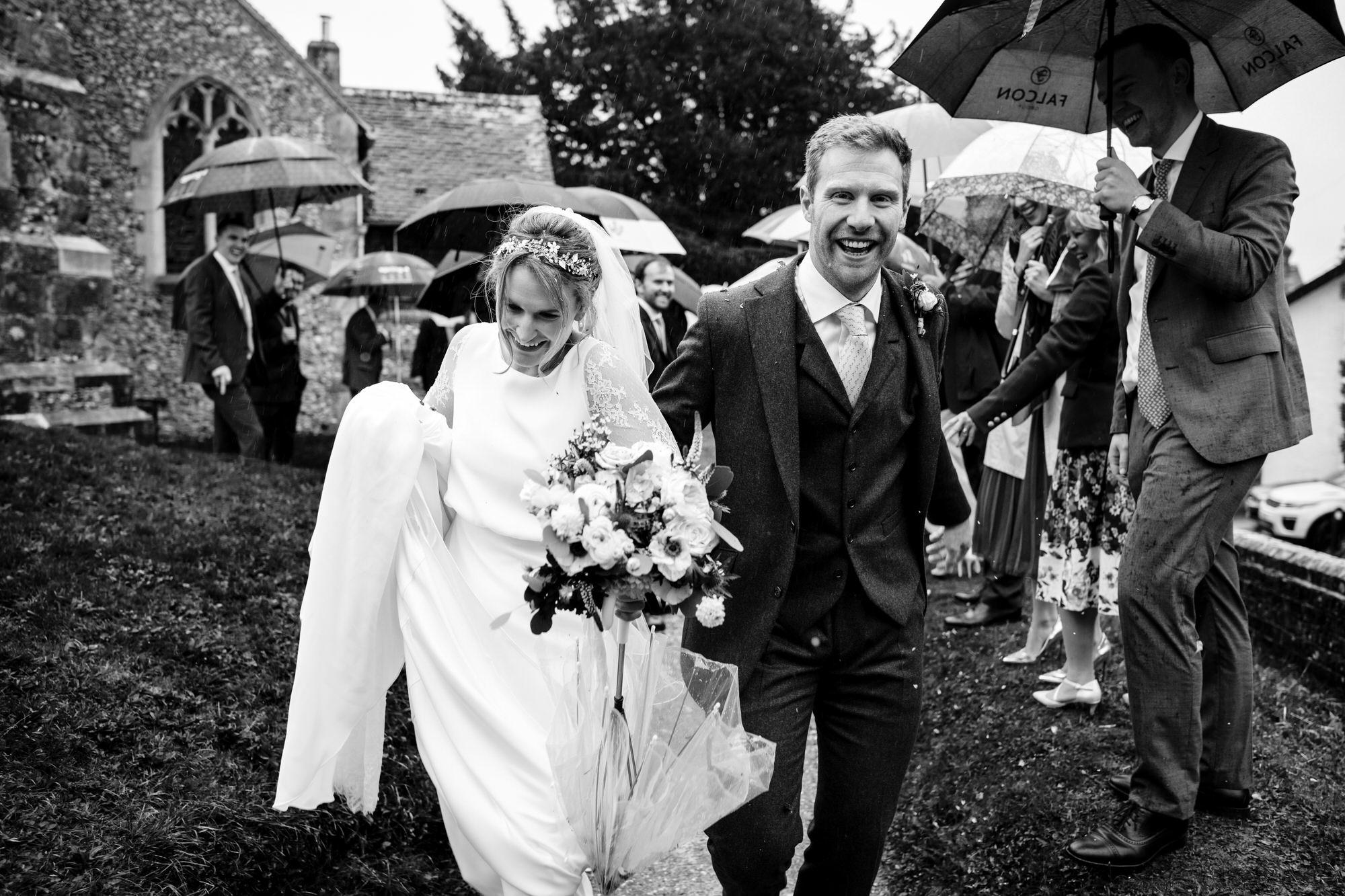 Long barn wedding photographer 31