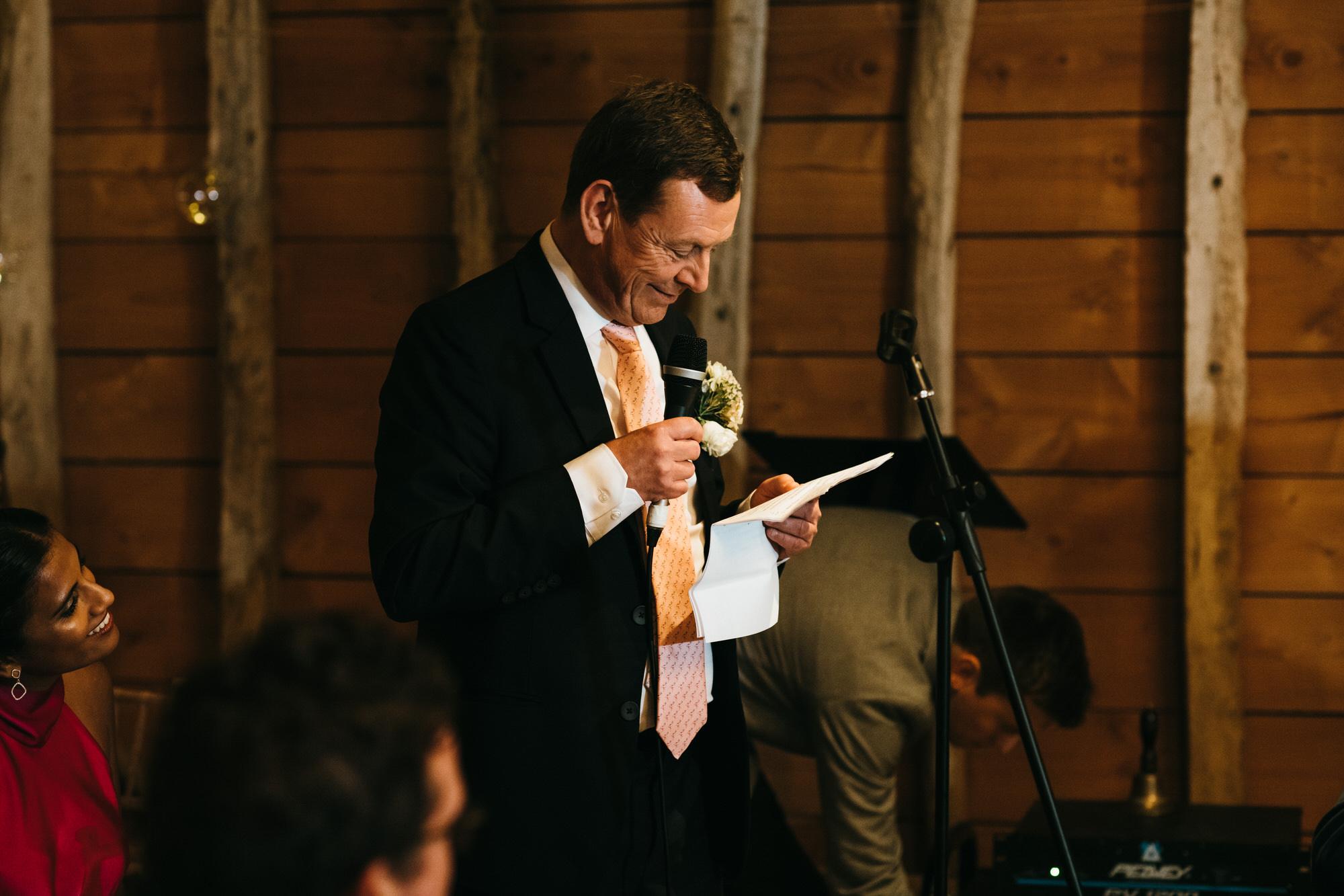 Long barn wedding photographer 39