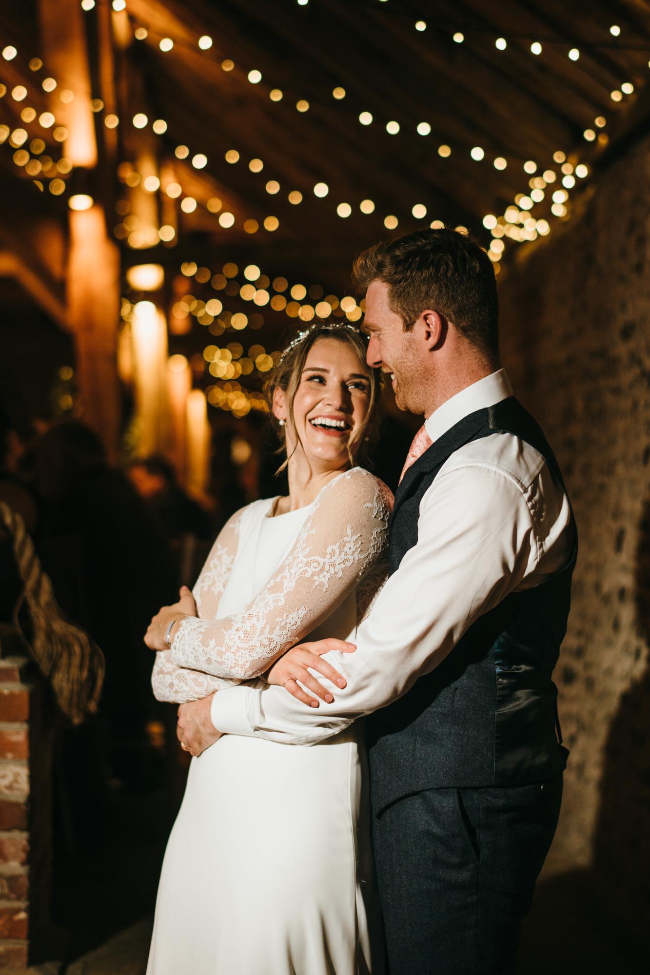 Long barn wedding photographer 43