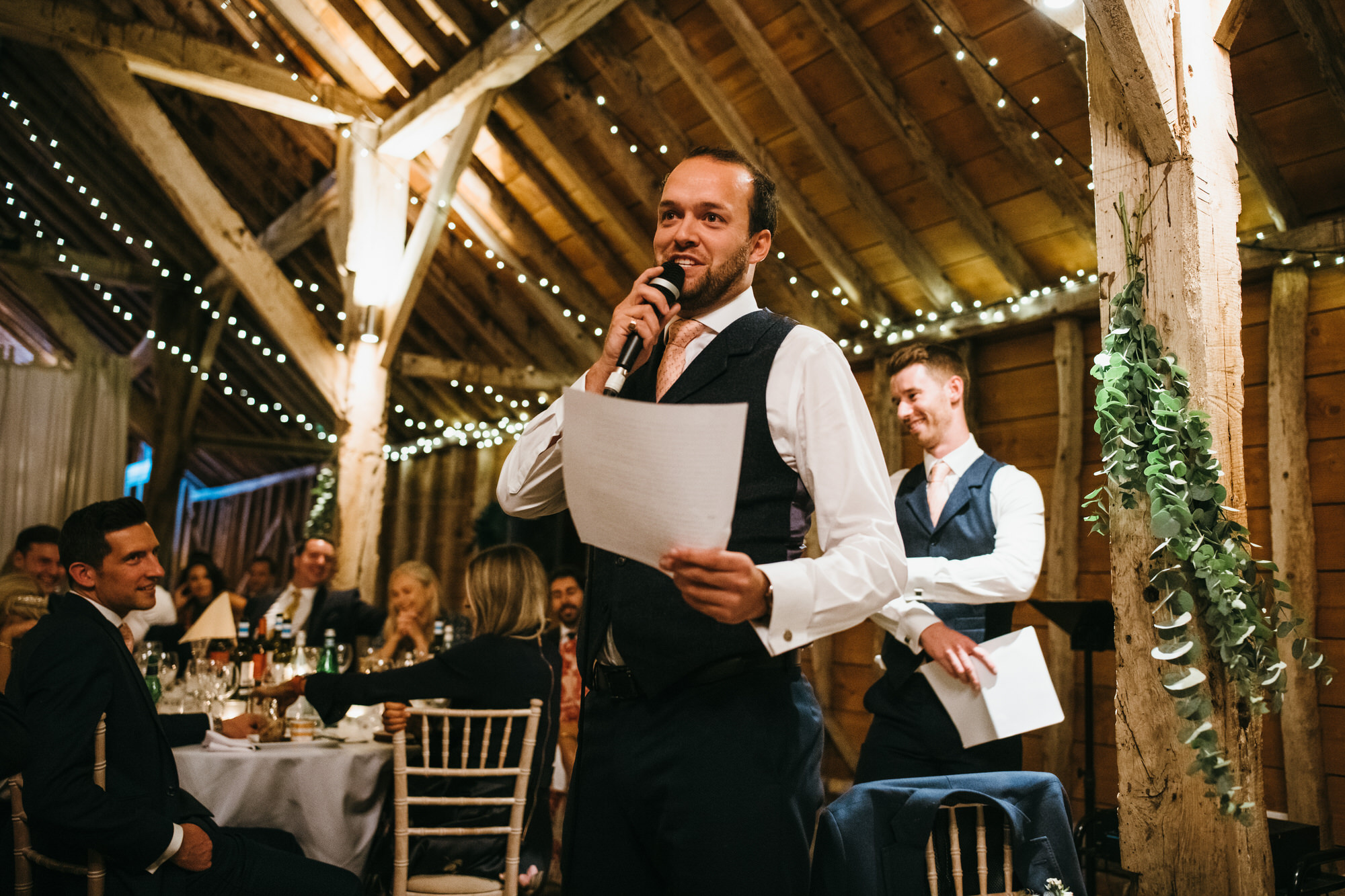 Long barn wedding photographer 48